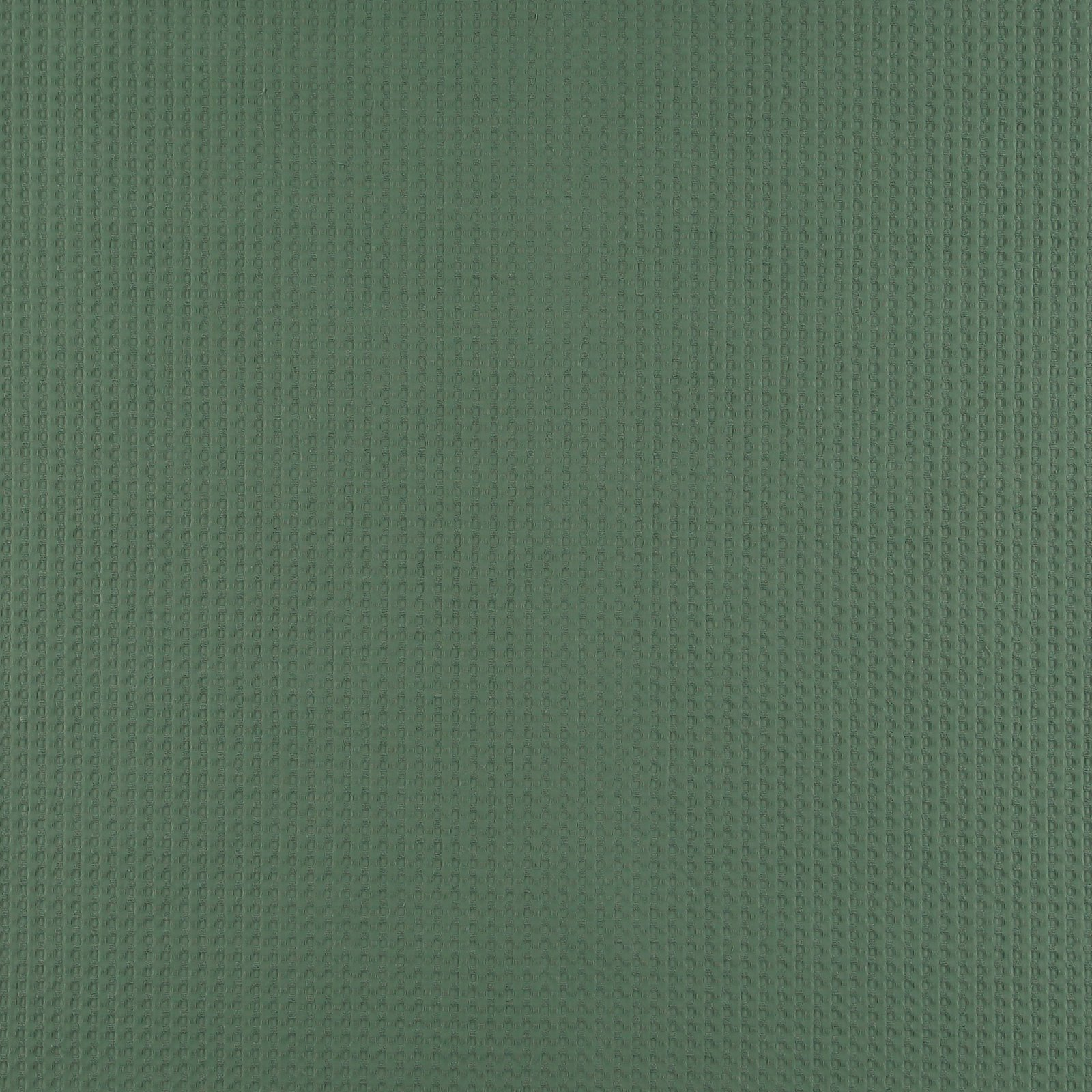 Woven jacquard bottle green w structure 501886_pack_sp