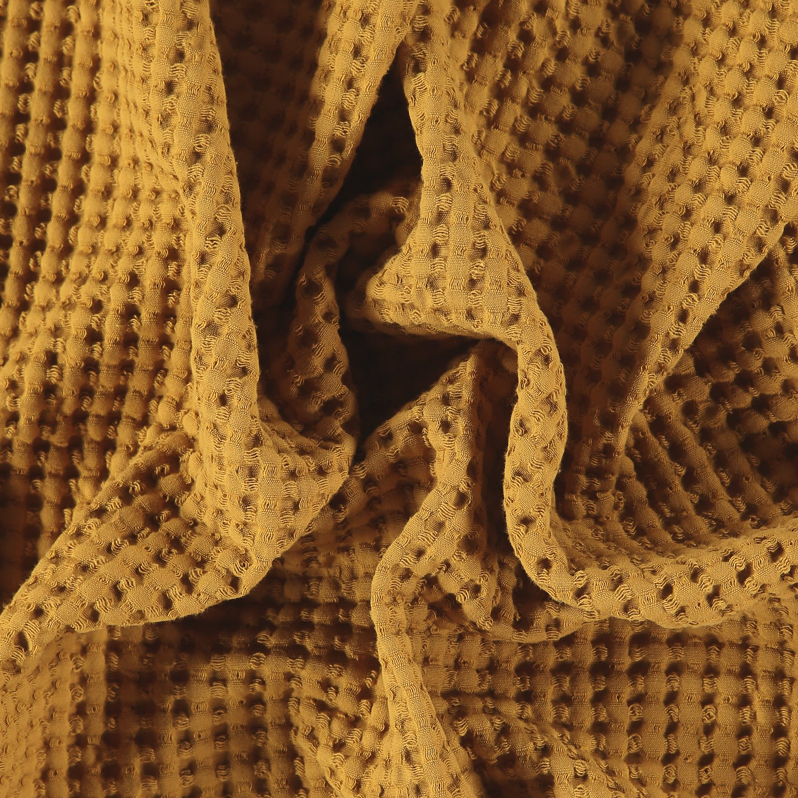 Woven jacquard curry w structure 501683_pack_b