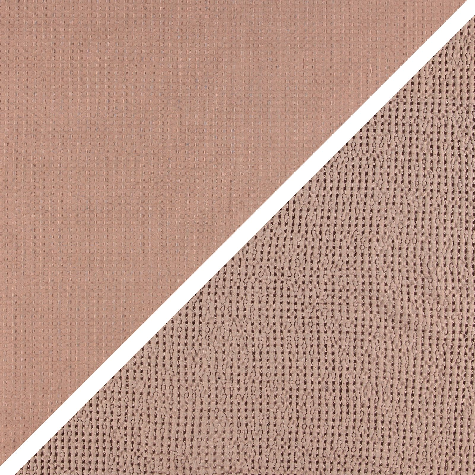 Woven jacquard dusty rose with structure 501565_pack_lp