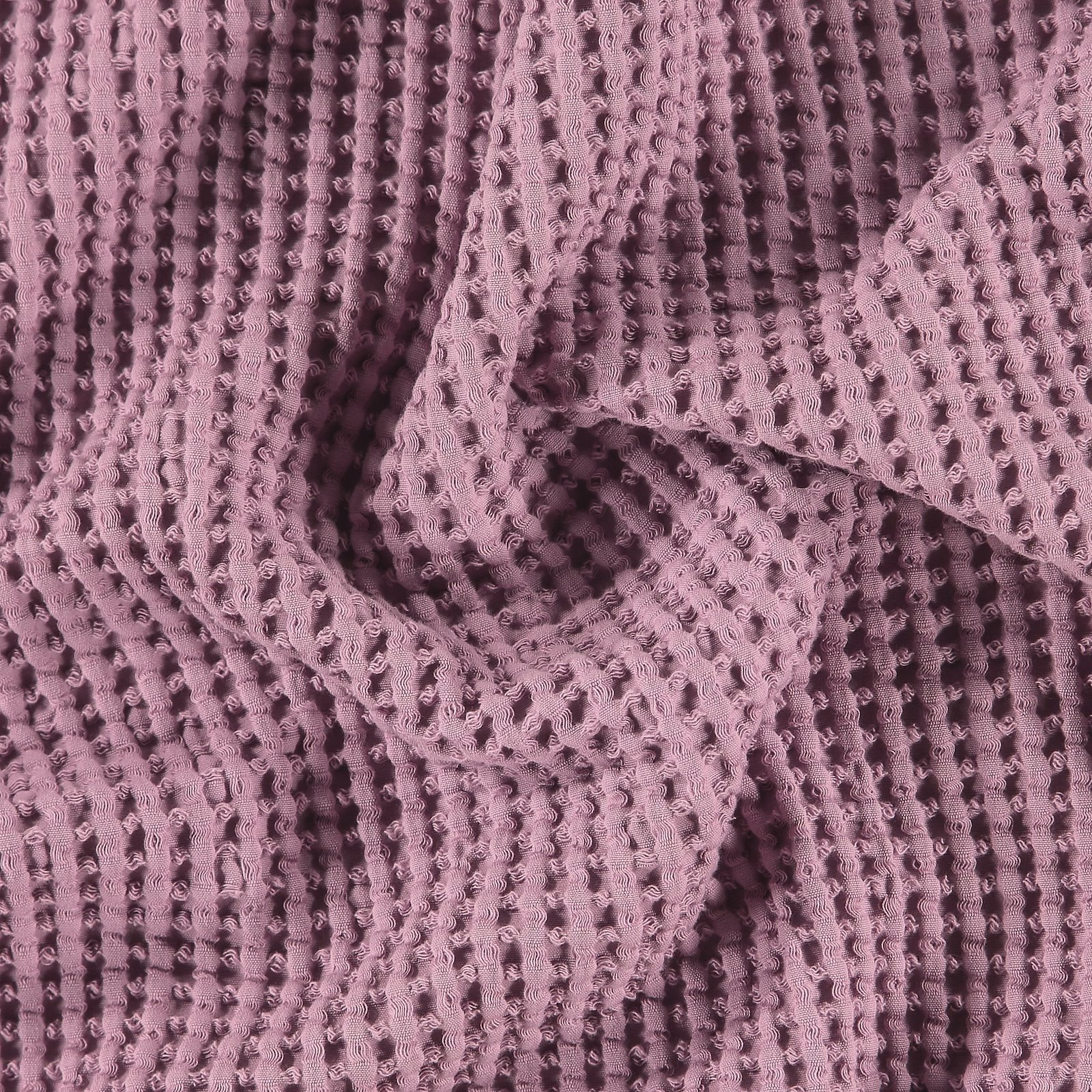 Woven jacquard dusty violet w structure 501887_pack_b