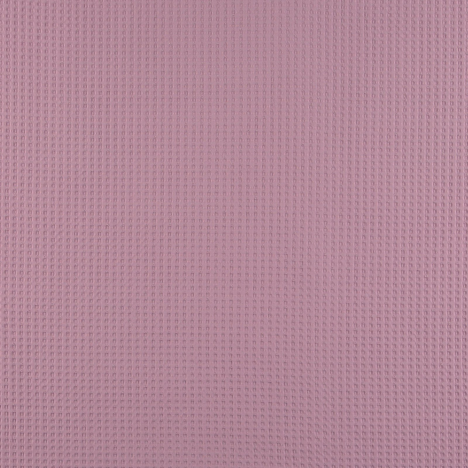 Woven jacquard dusty violet w structure 501887_pack_sp