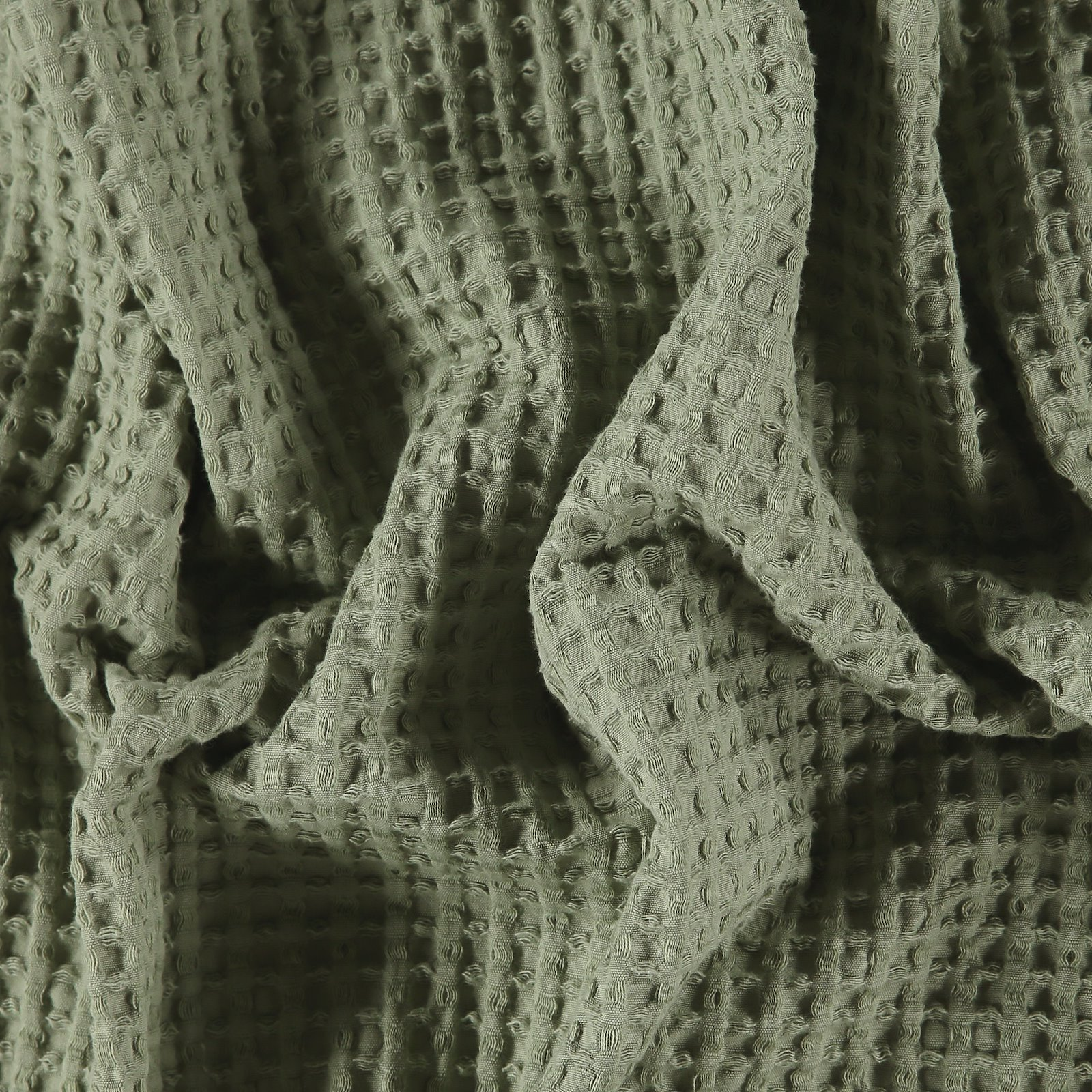 Woven jacquard light green w structure 501728_pack_b