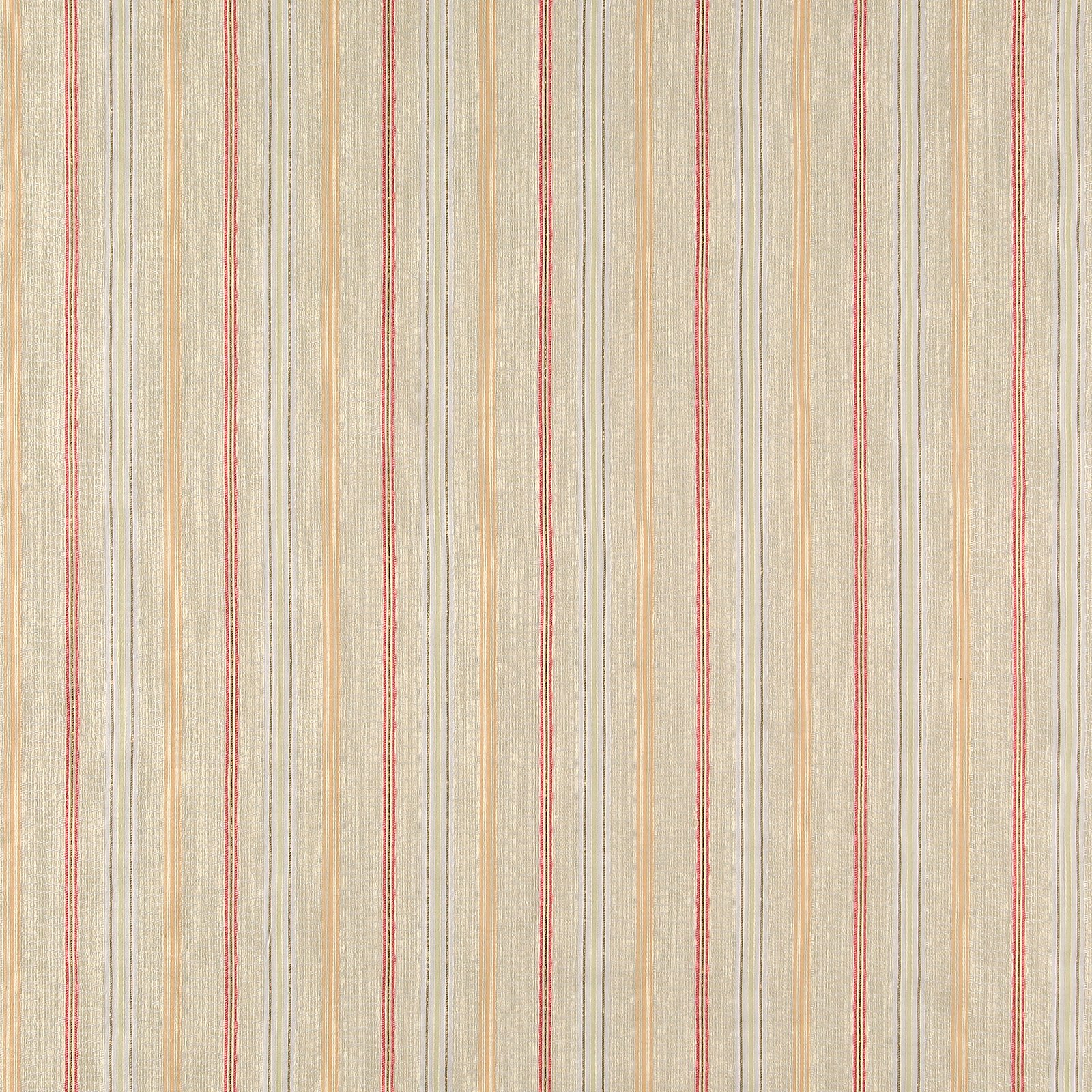 Woven jacquard sand w YD stripe/lurex 501880_pack_sp
