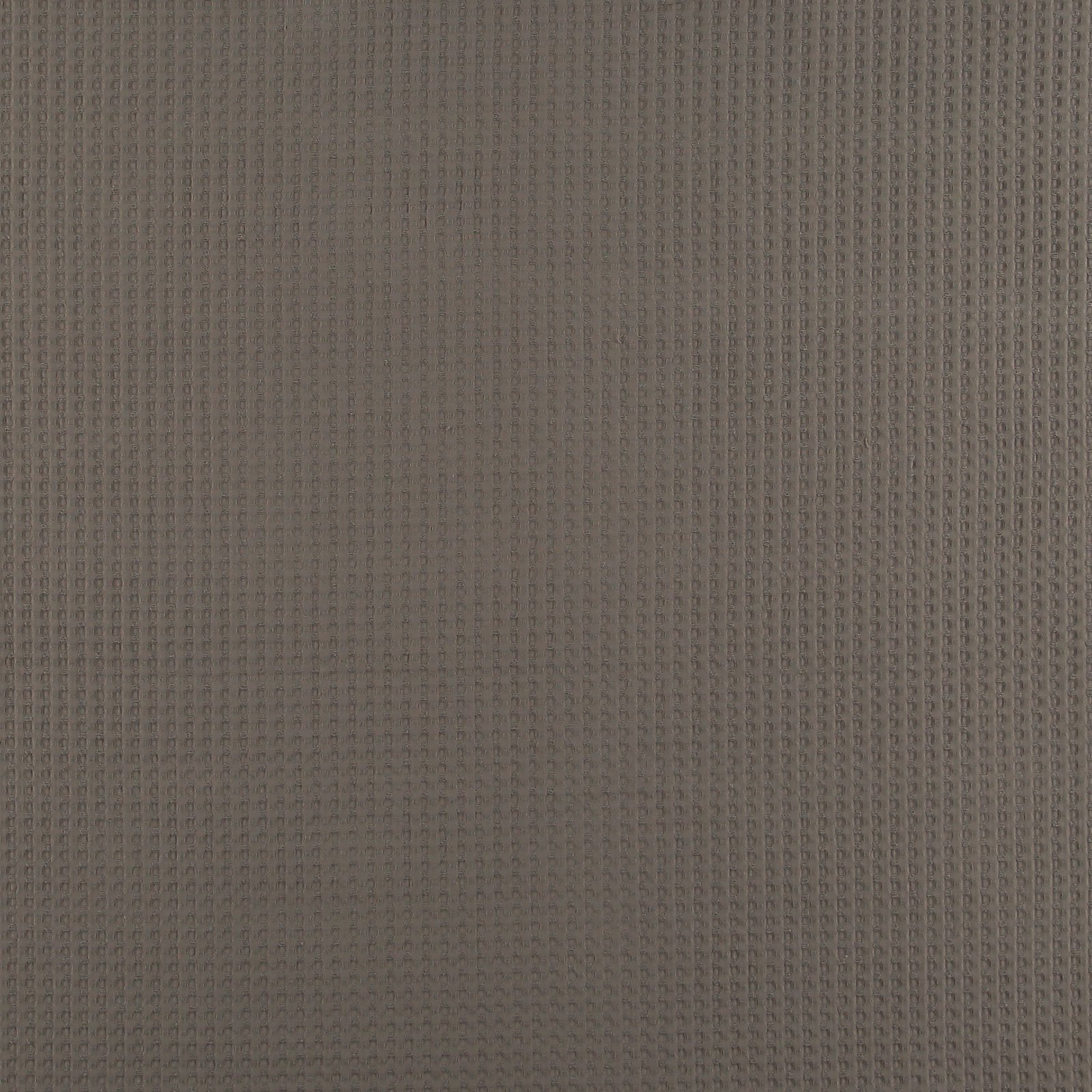 Woven jacquard warm walnut w structure 501888_pack_sp