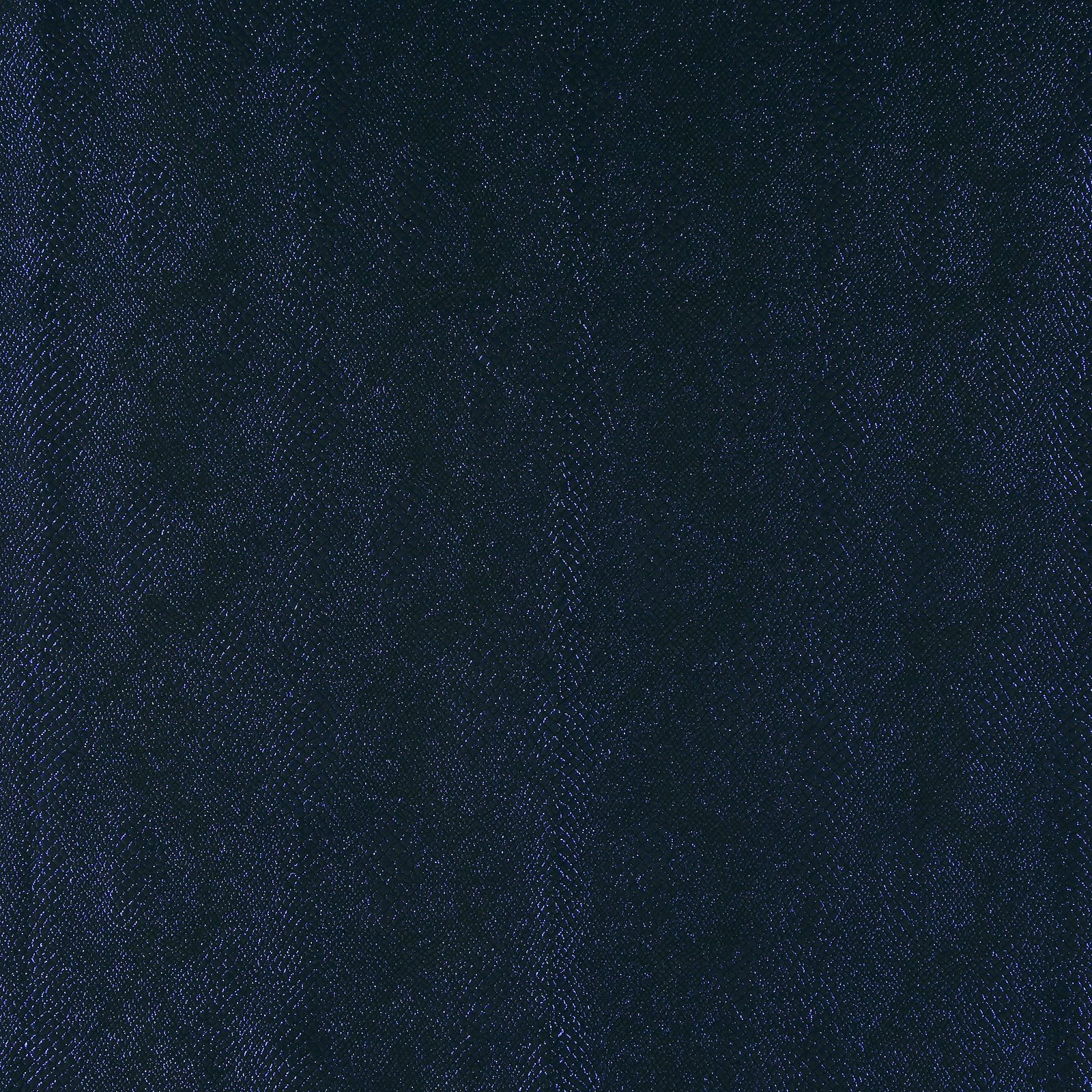 Woven jacquard with blue lurex 400307_pack_sp