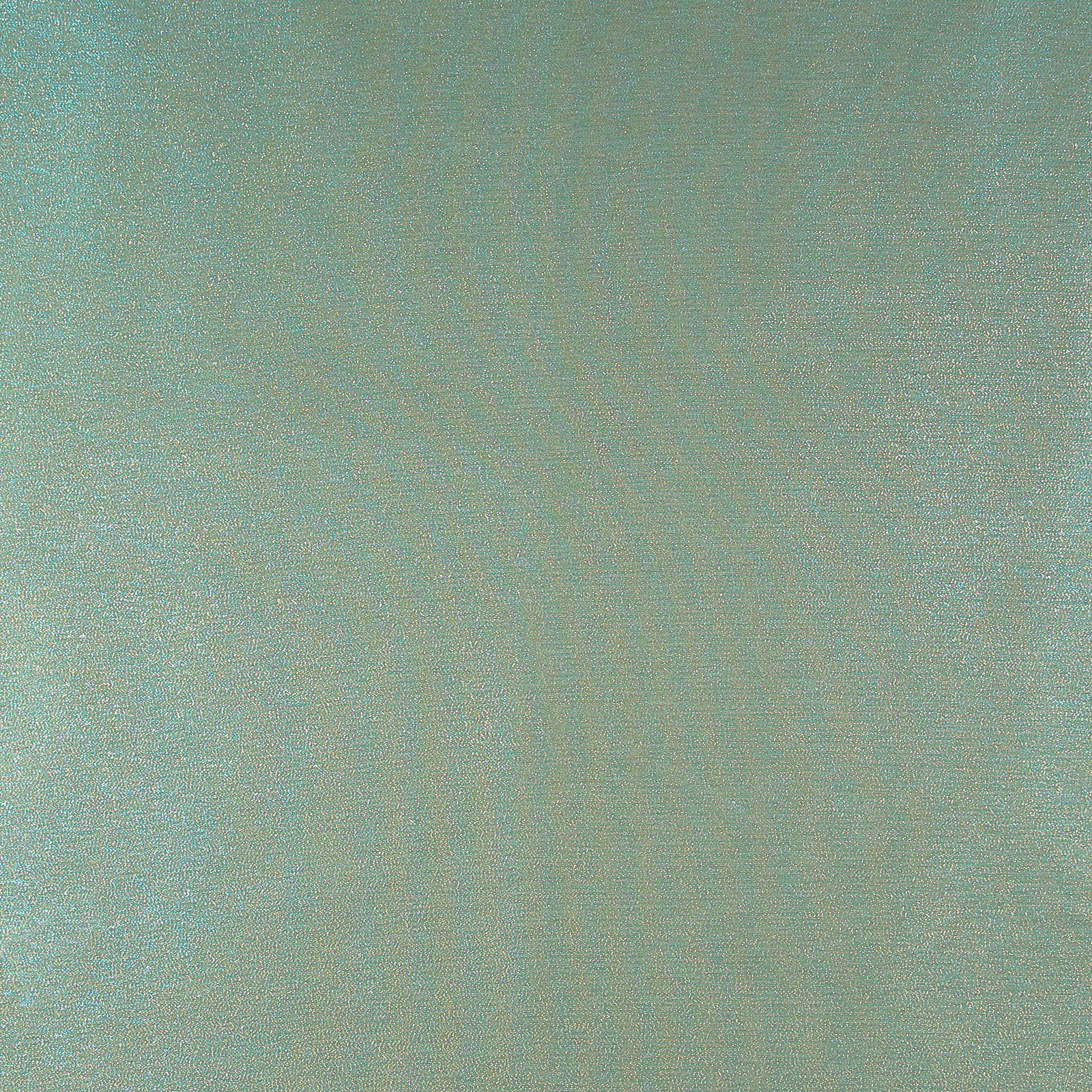 Woven jacquard with gold/blue lurex 400321_pack_sp