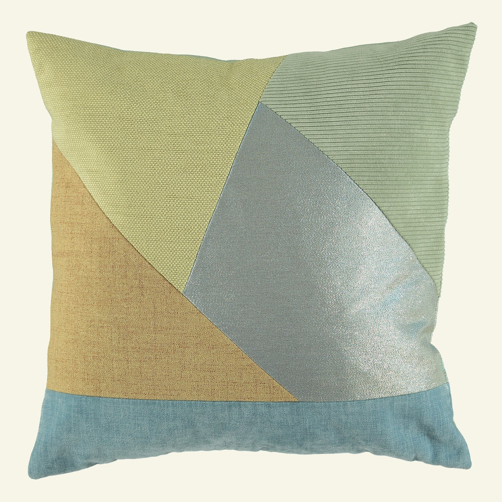 Woven jacquard with gold/blue lurex 823947_824052_824049_400321_824035_sskit