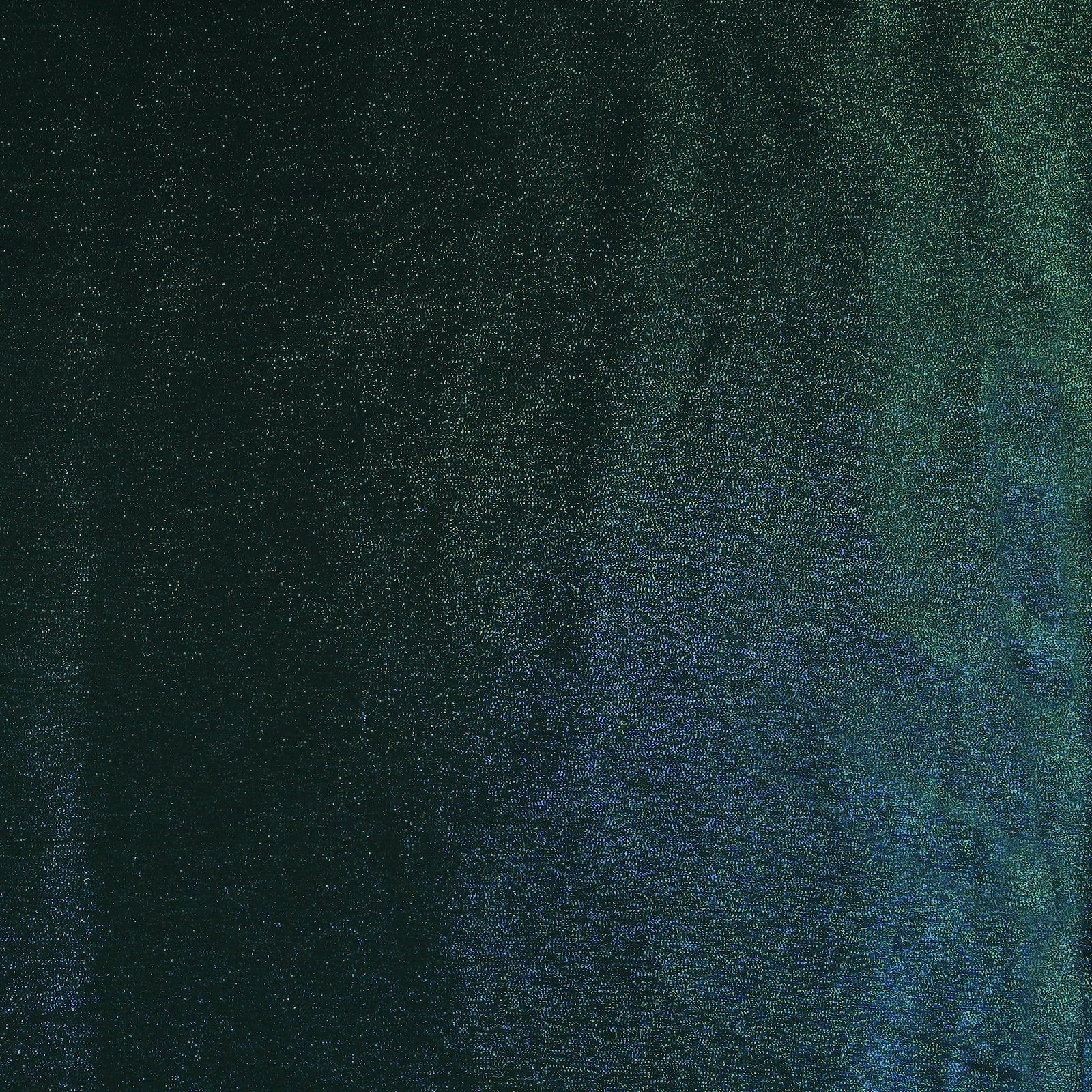 Woven jacquard with green/blue lurex 400322_pack_solid