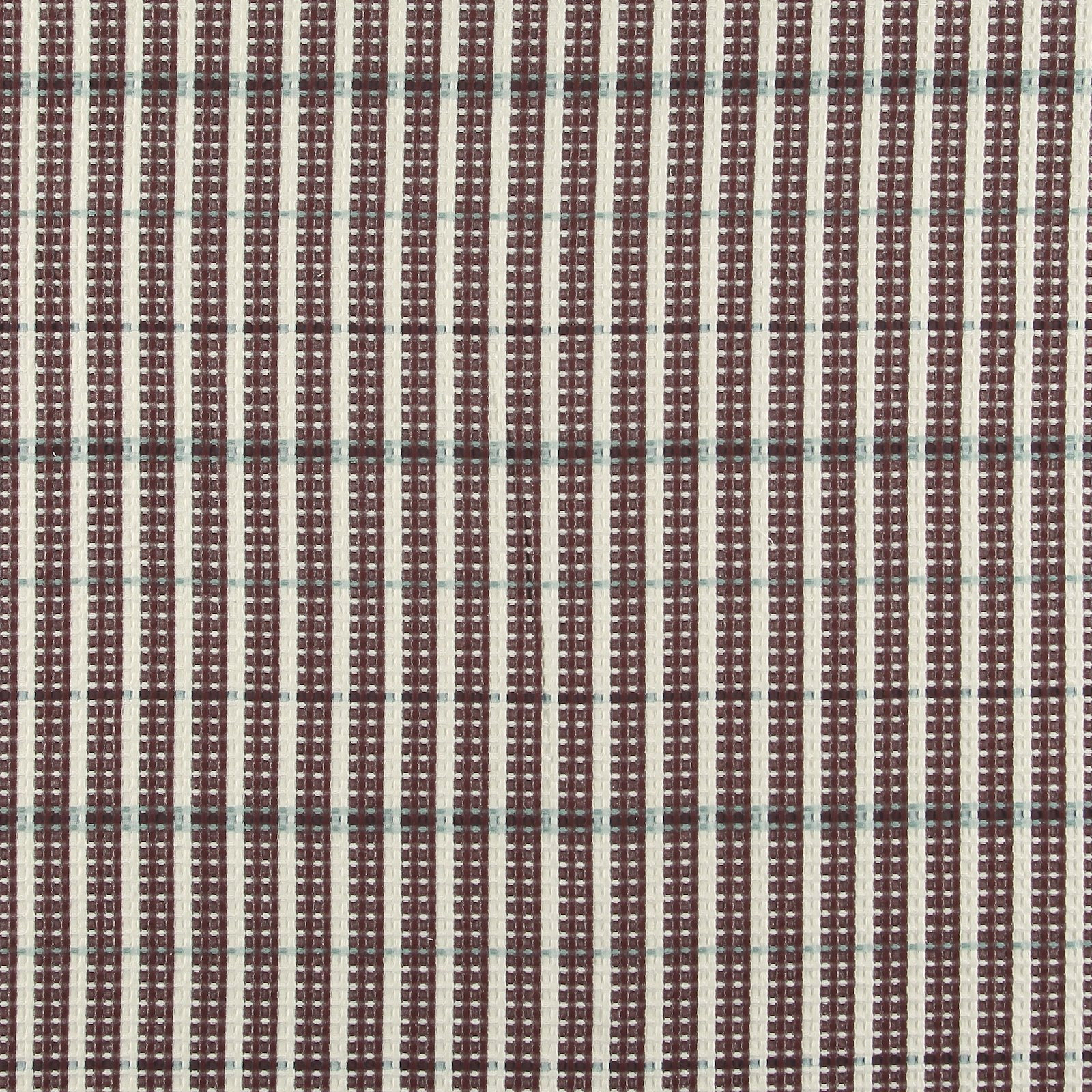 Woven jacquard YD brown/white stripes 501899_pack_sp