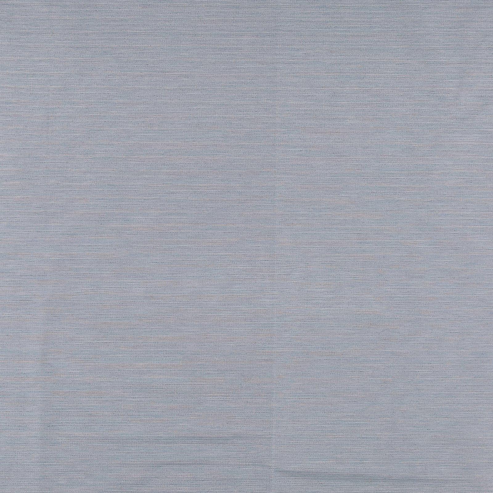 Woven light blue melange 823858_pack_solid