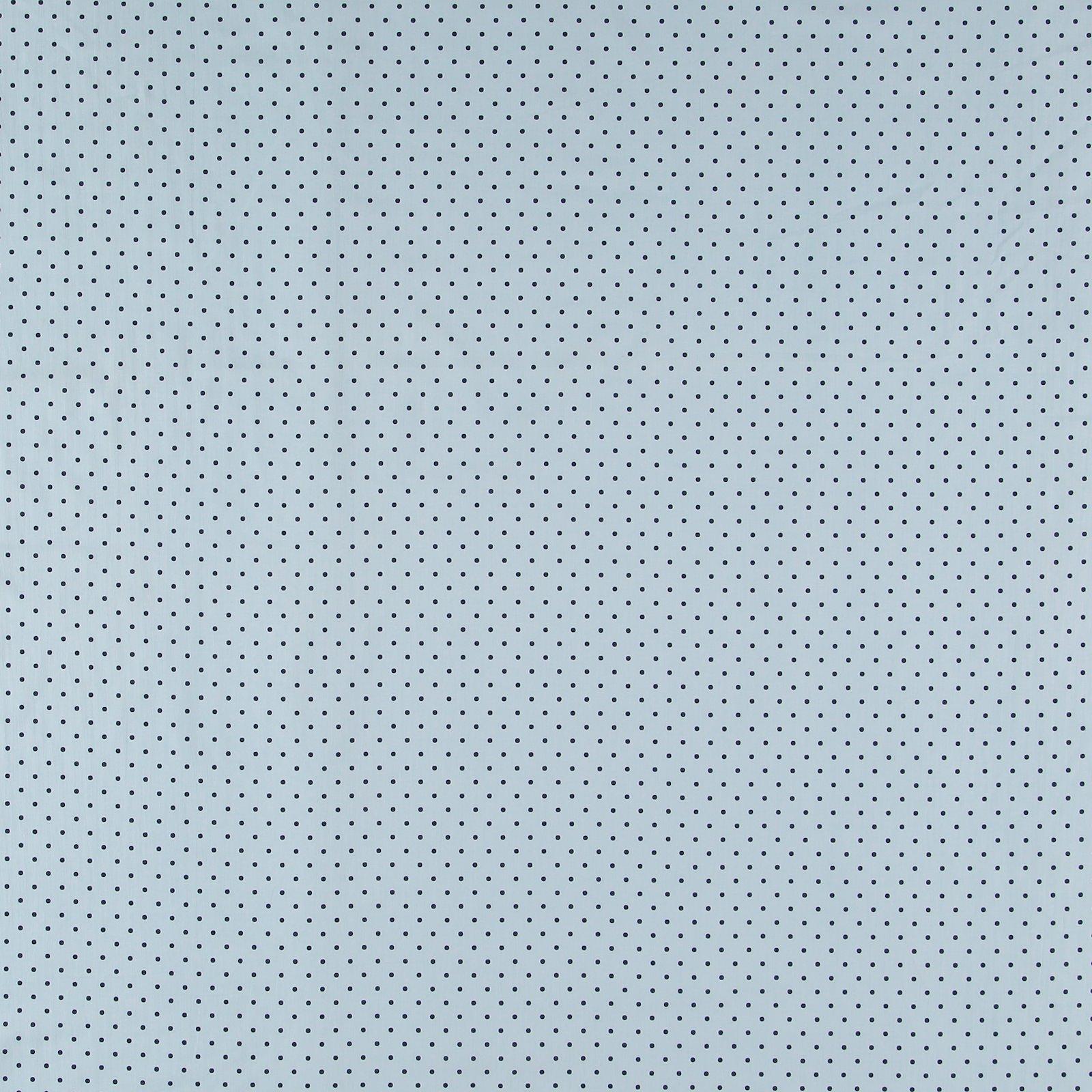 Woven light cotton light blue w navy dot 501857_pack_sp