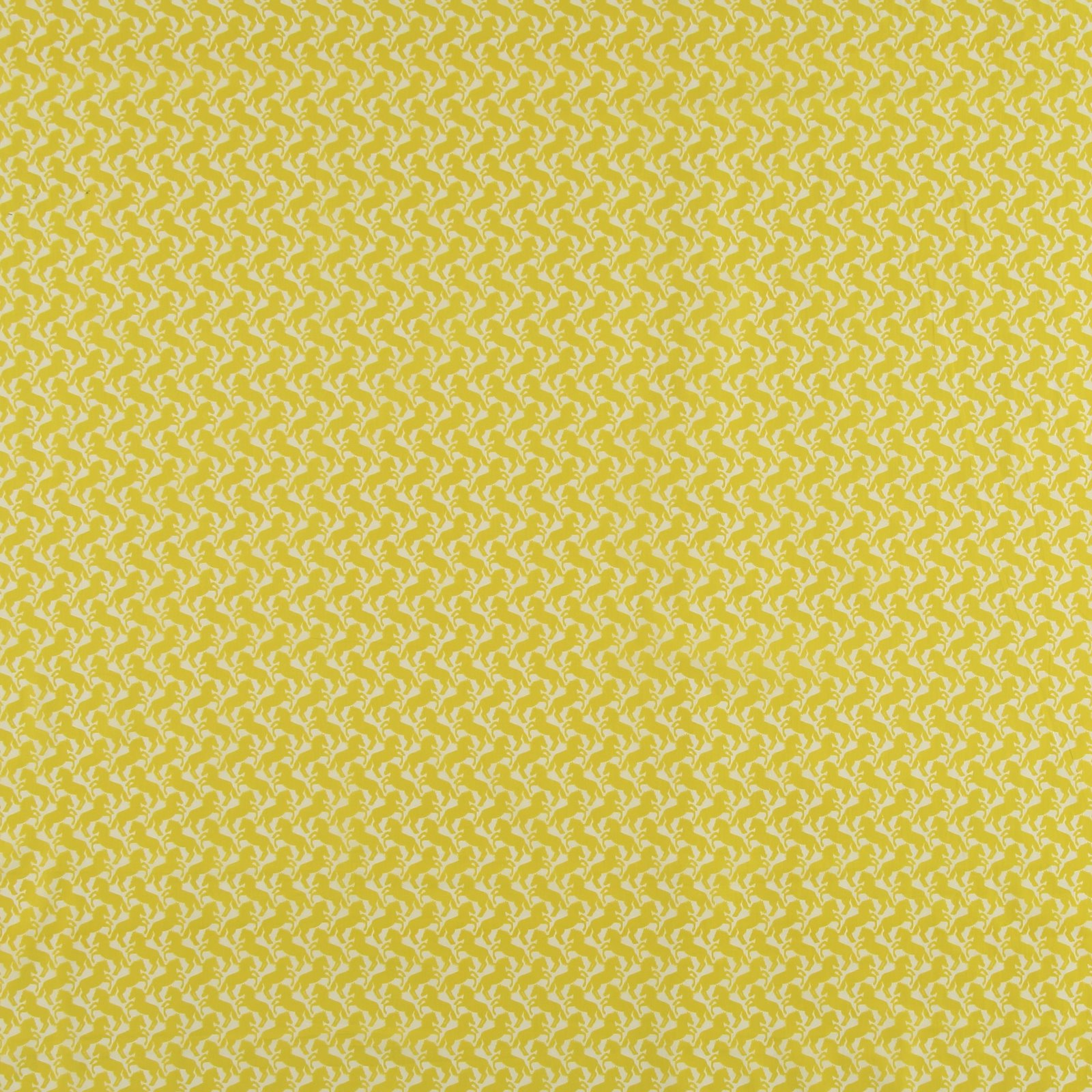Woven light cotton w yellow horses 501829_pack_sp