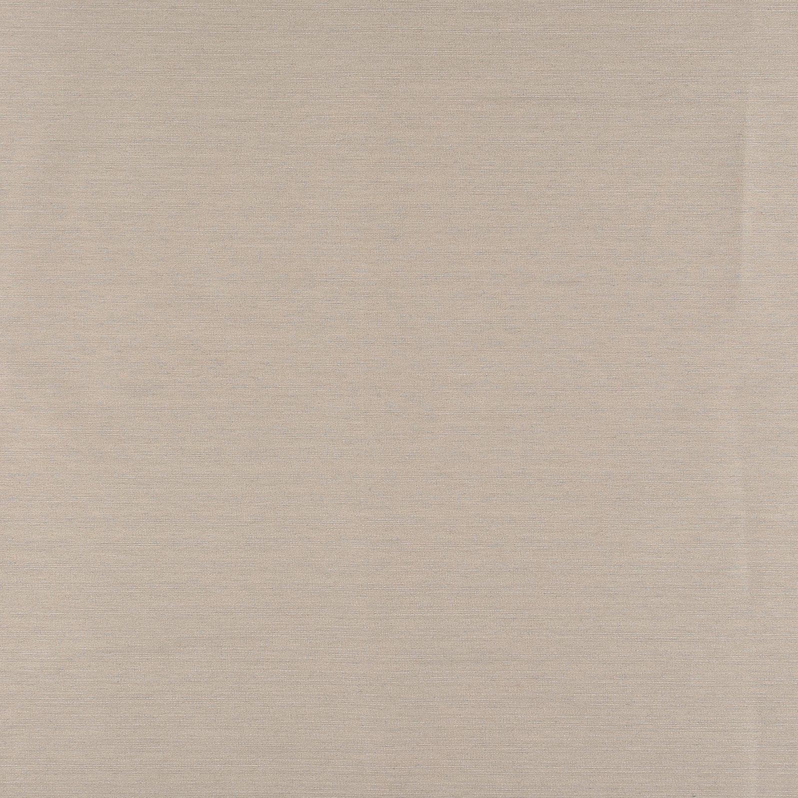 Woven light grey melange 823709_pack_solid