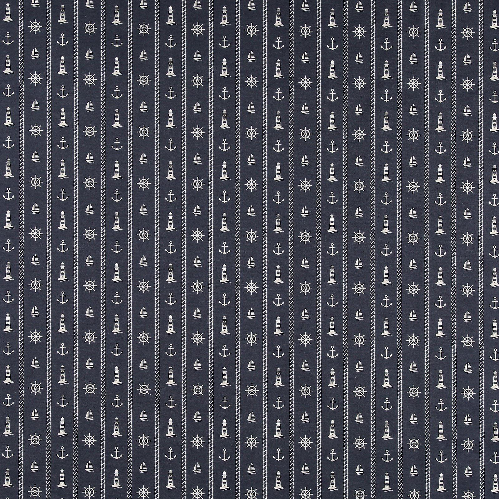 Woven navy with maritime print 750369_pack_sp