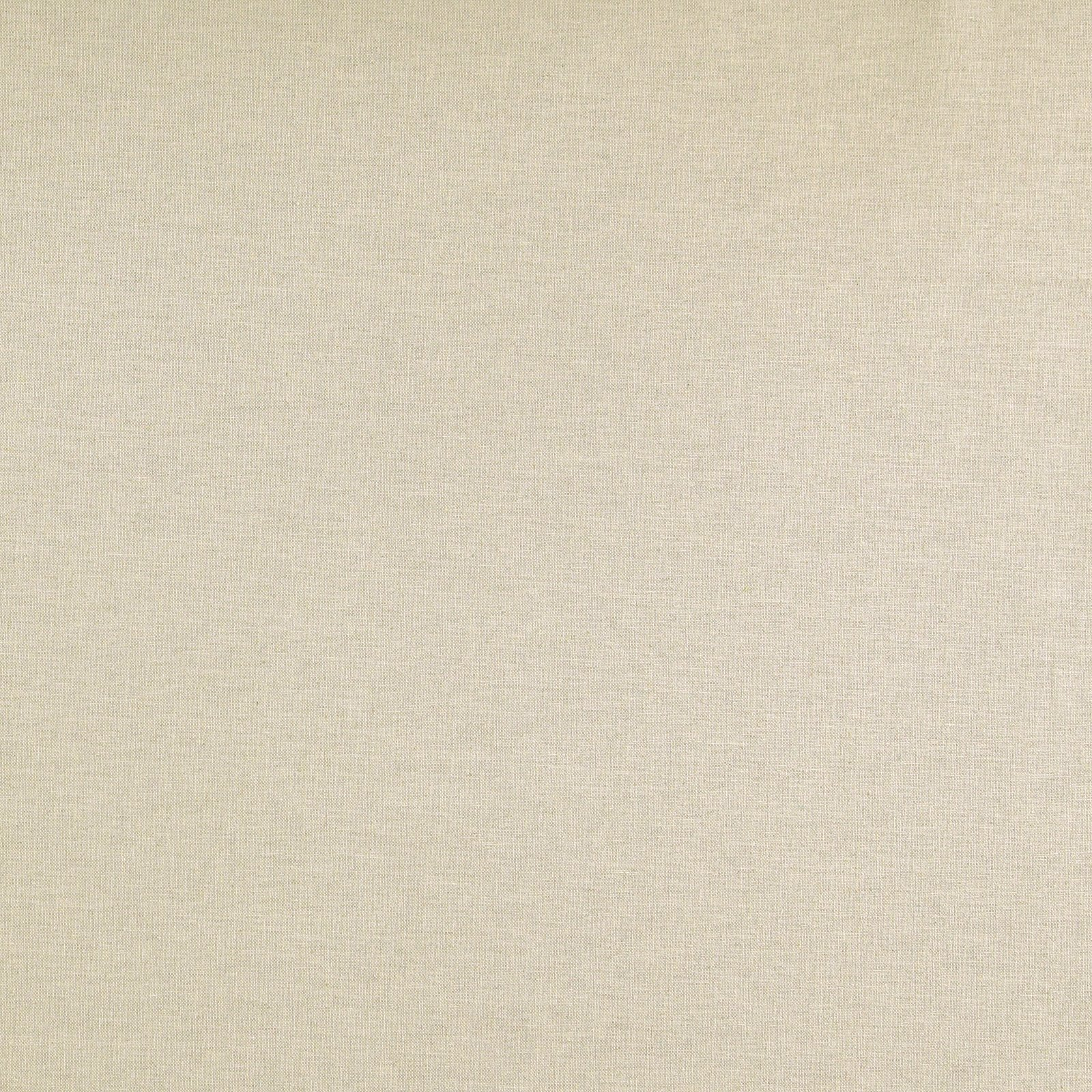 Woven oilcloth linen look/ l grey 160 cm 872301_pack_solid