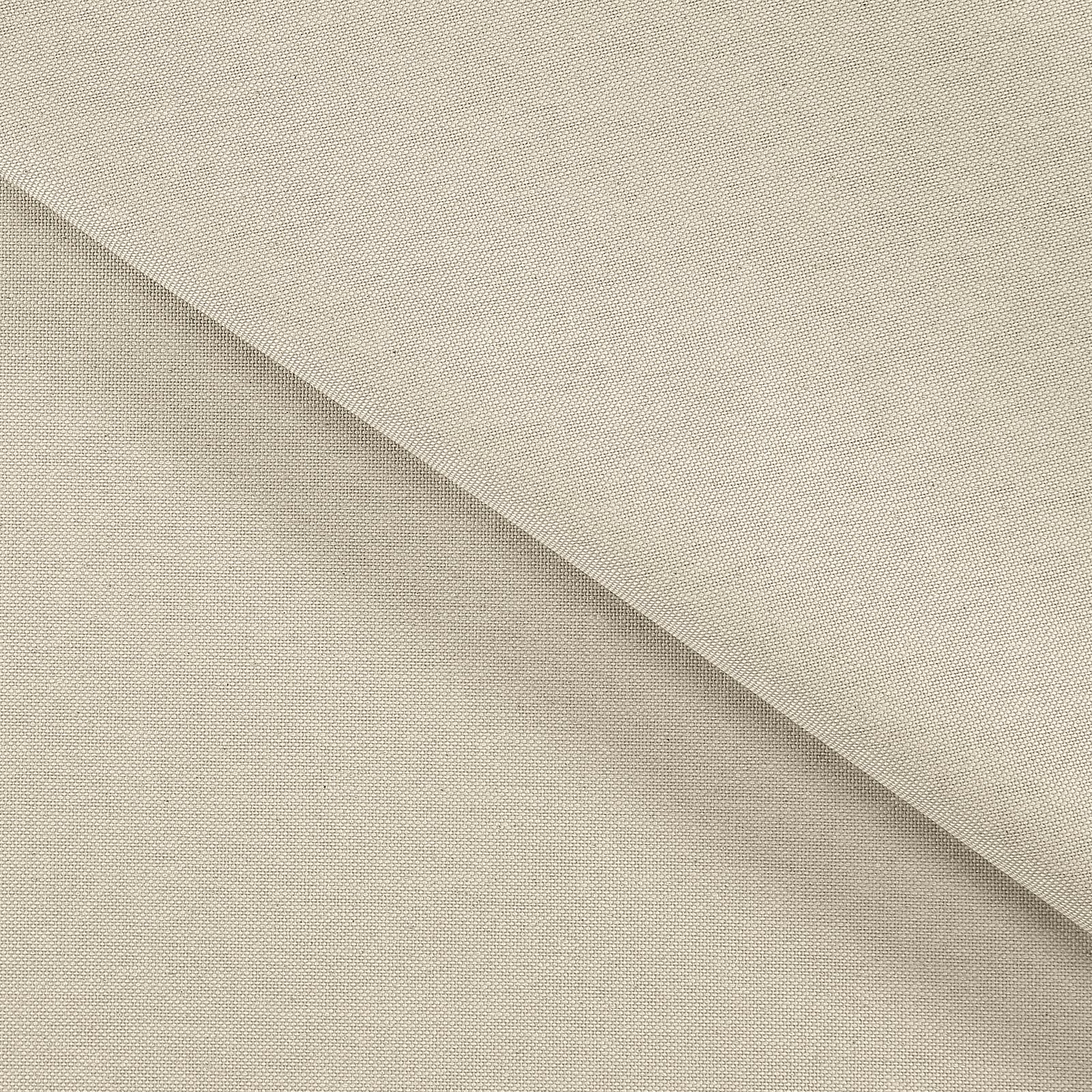 Woven oilcloth linen look/ l grey 160 cm 872301_pack