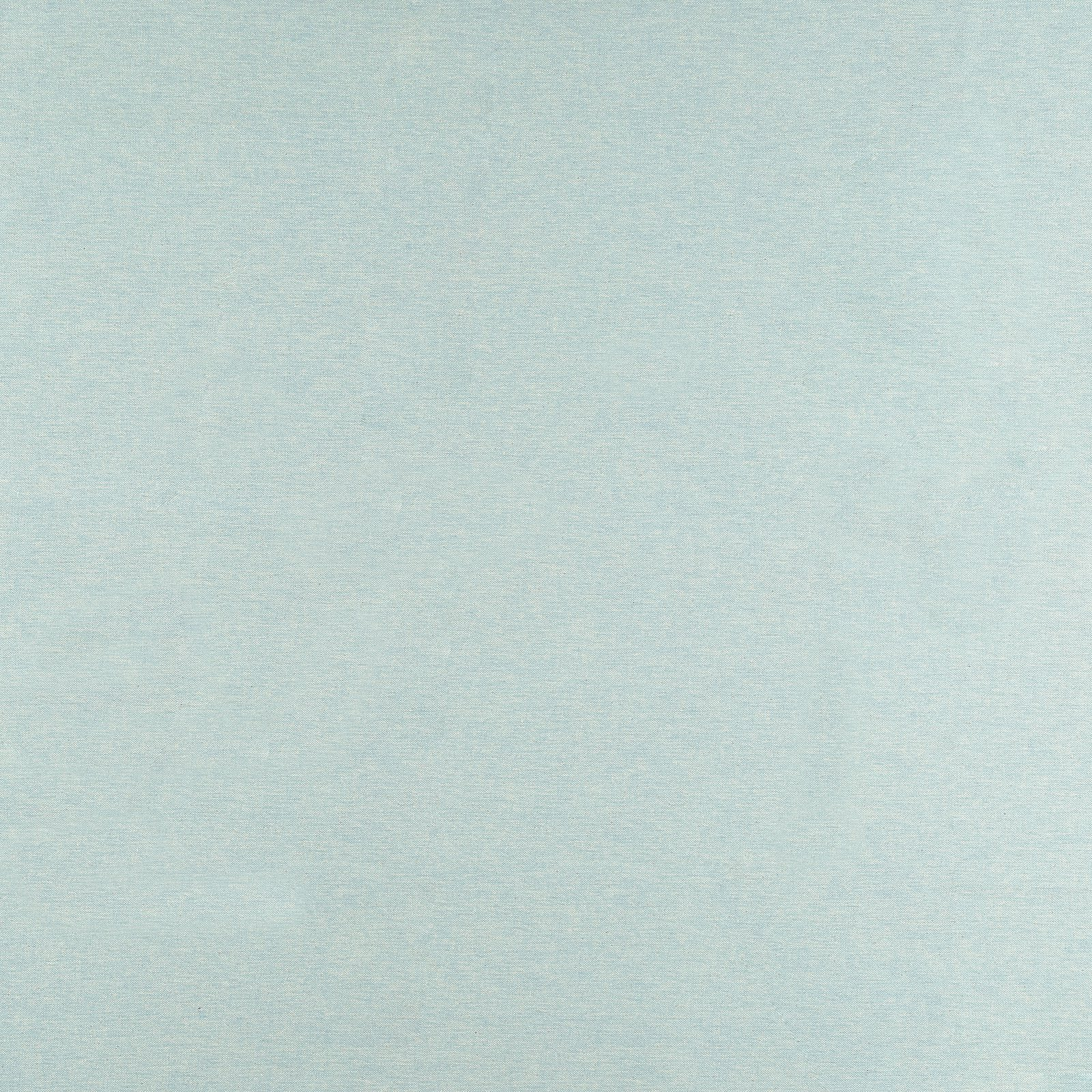 Woven oilcloth linen look/light blue 872302_pack_solid