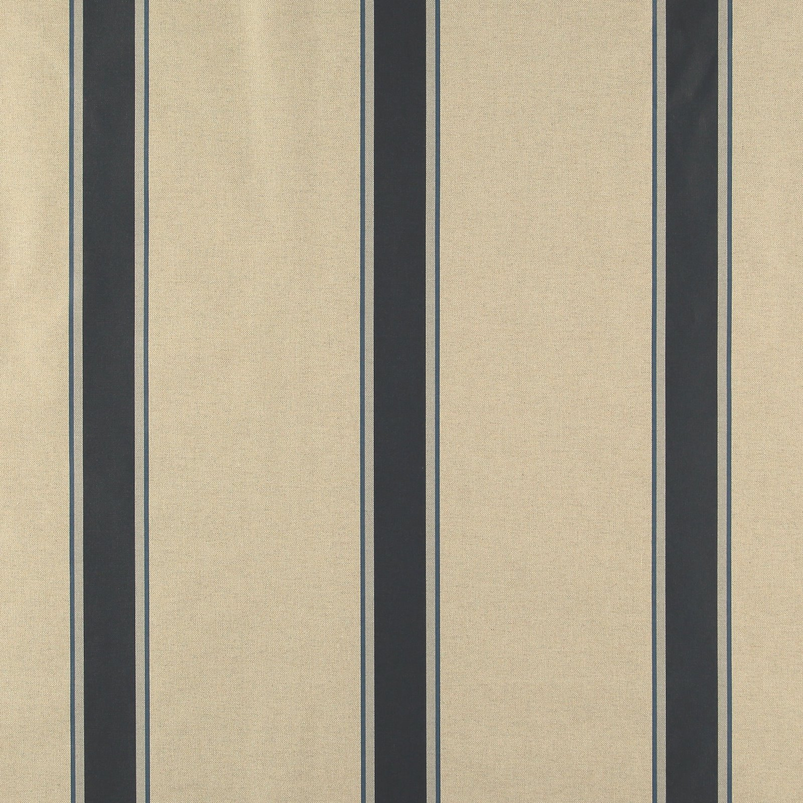 Woven oilcloth linenlook w blue stripes 872296_pack_sp