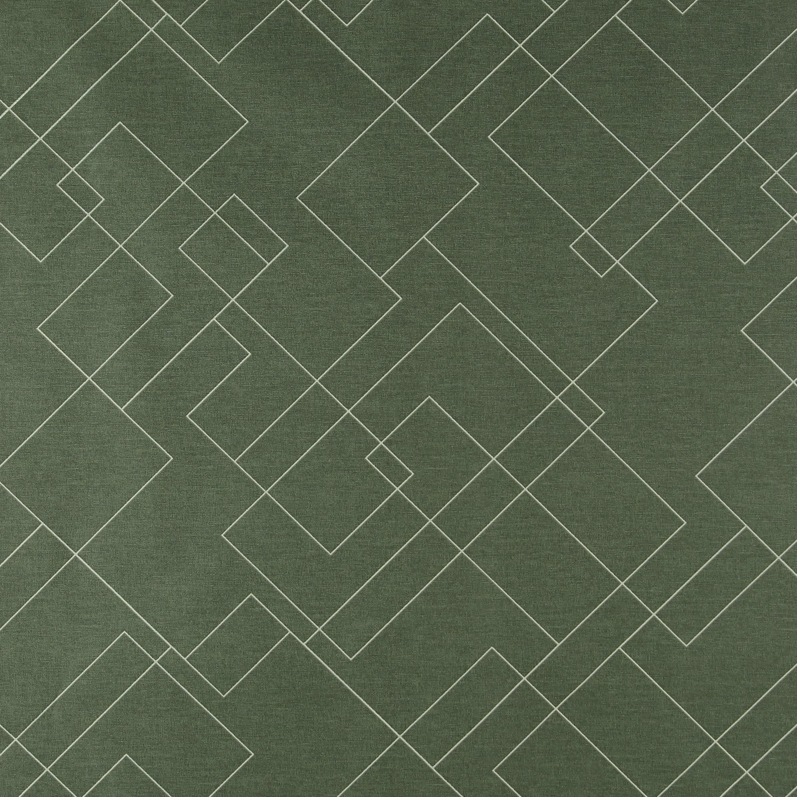 Woven oilcloth sage w graphic pattern 872292_pack_sp