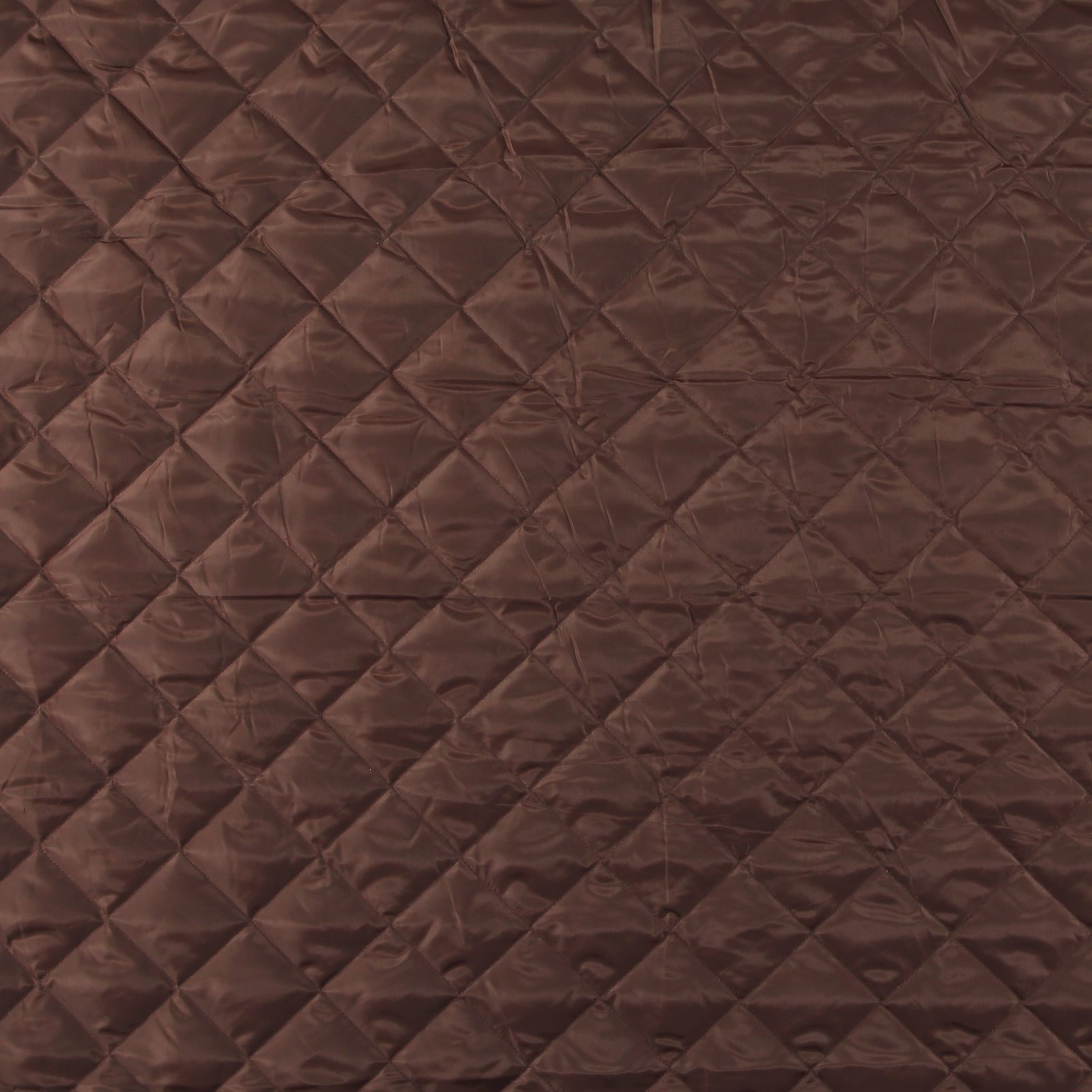 Woven quilt chestnut brown with lining 920234_pack_sp