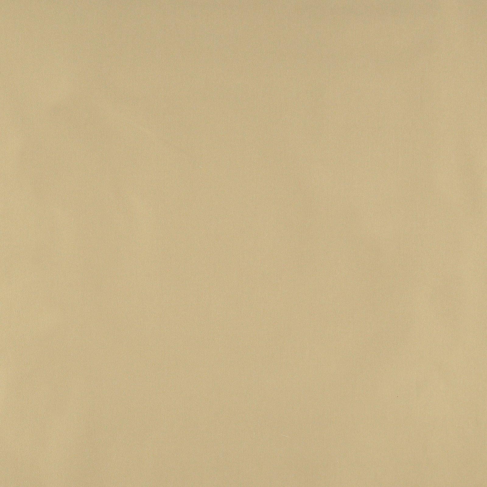 Woven rainwear quality sand 650746_pack_solid