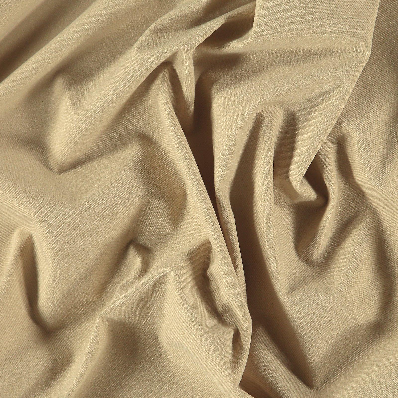 Woven rainwear quality sand 650746_pack