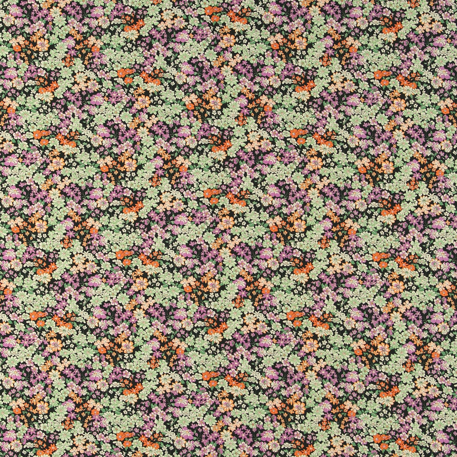 Woven viscose black with petite flowers 701083_pack_sp
