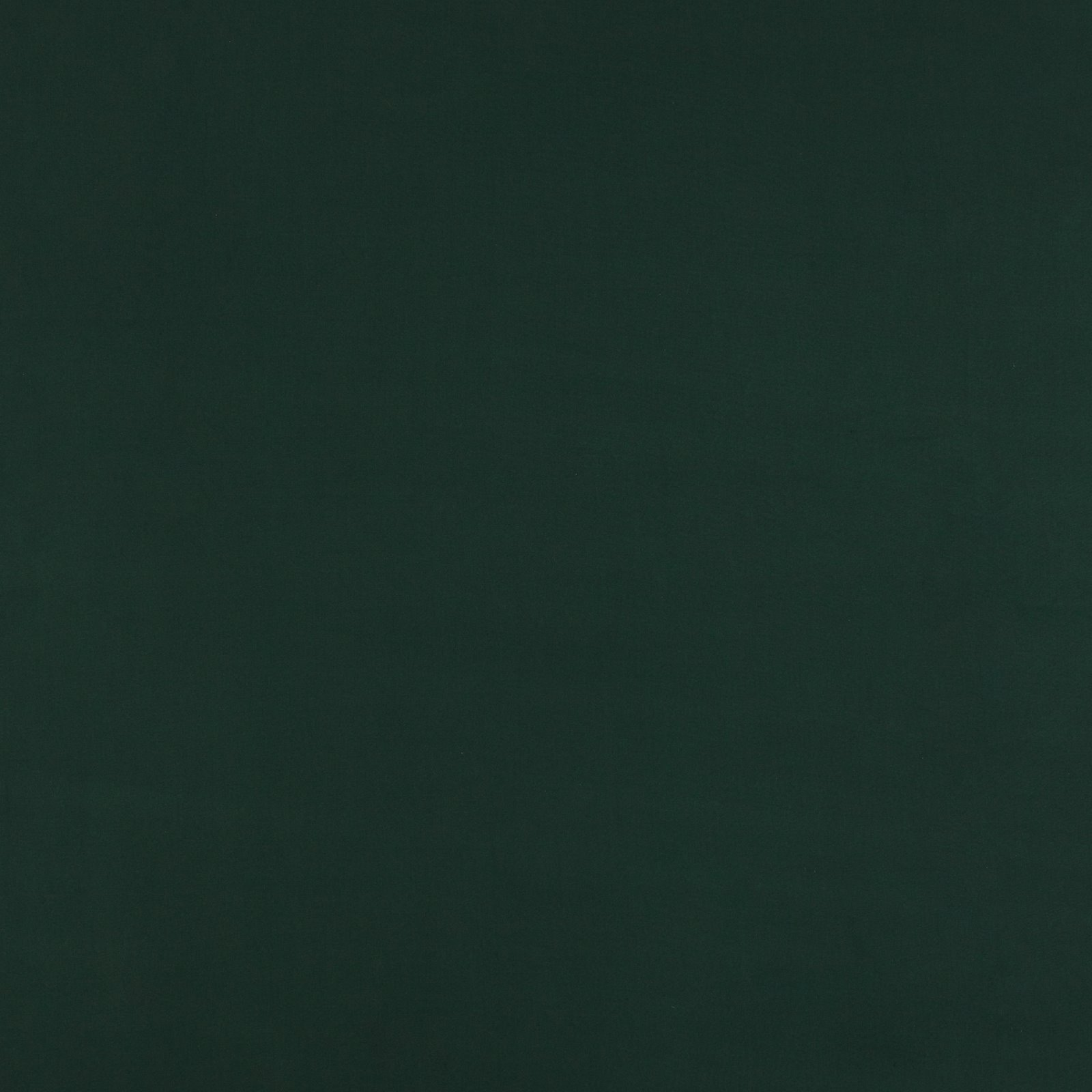Woven viscose dark bottle green 710505_pack_solid