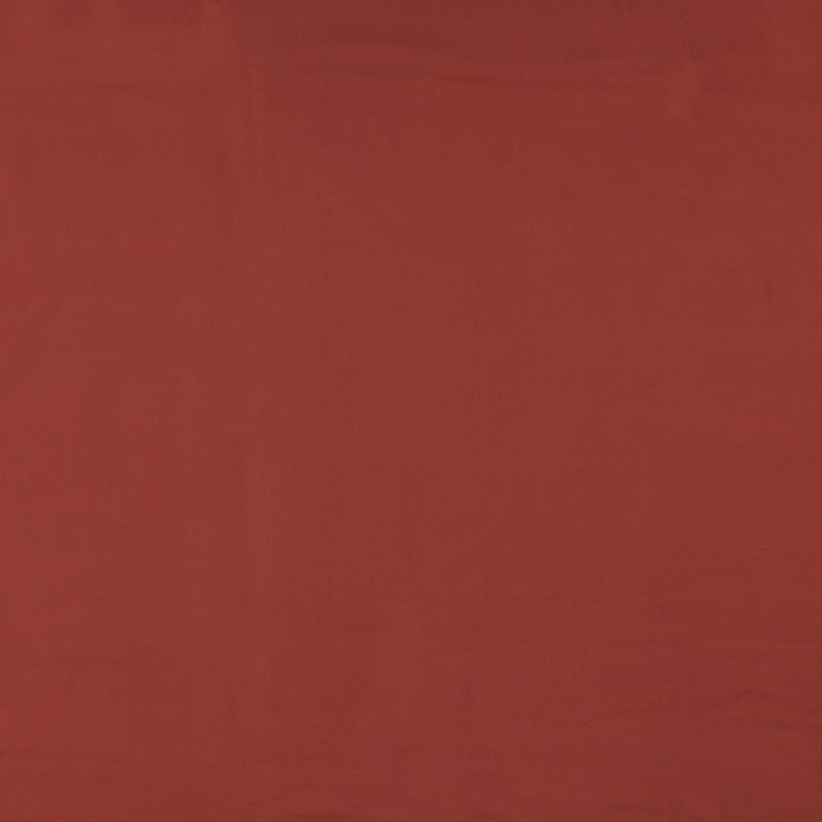 Woven viscose dark rouge 710453_pack_solid