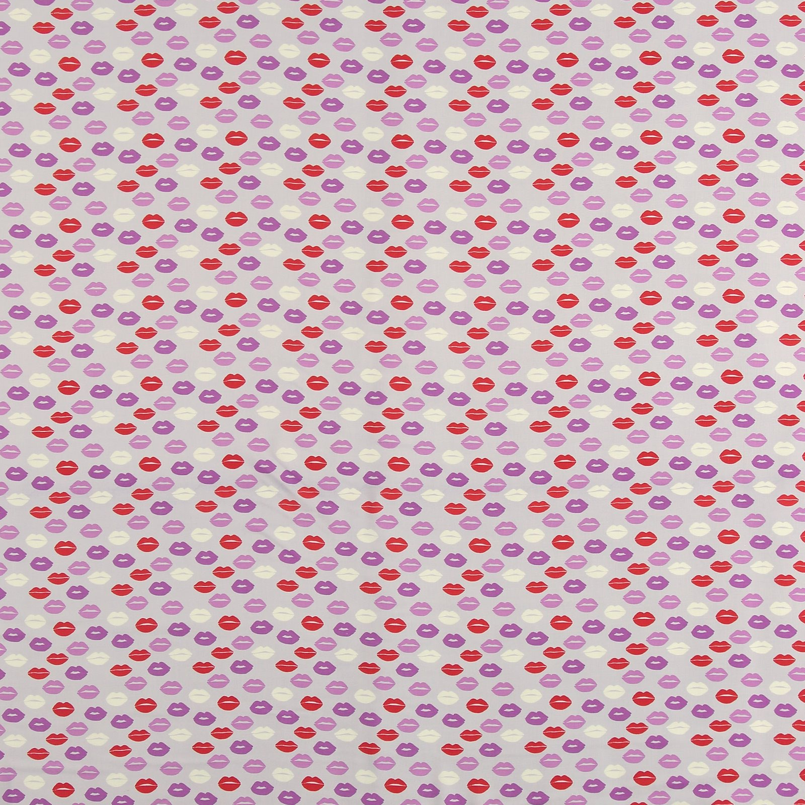Woven viscose dusty purple with lips 710633_pack_sp