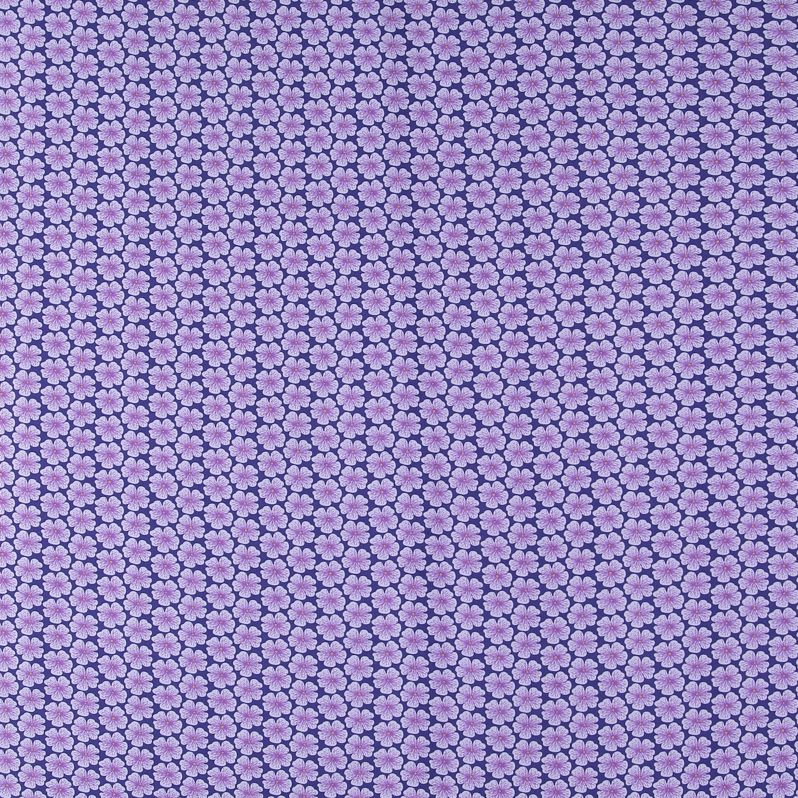 Woven viscose purple with flowers 710612_pack_sp