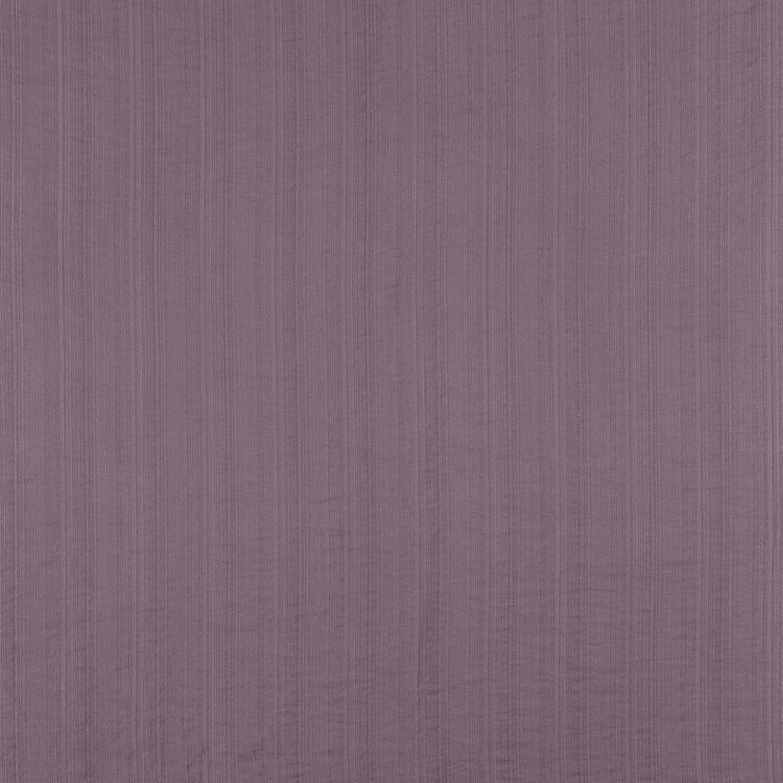 Woven viscose w structure dusty purple 701091_pack_solid
