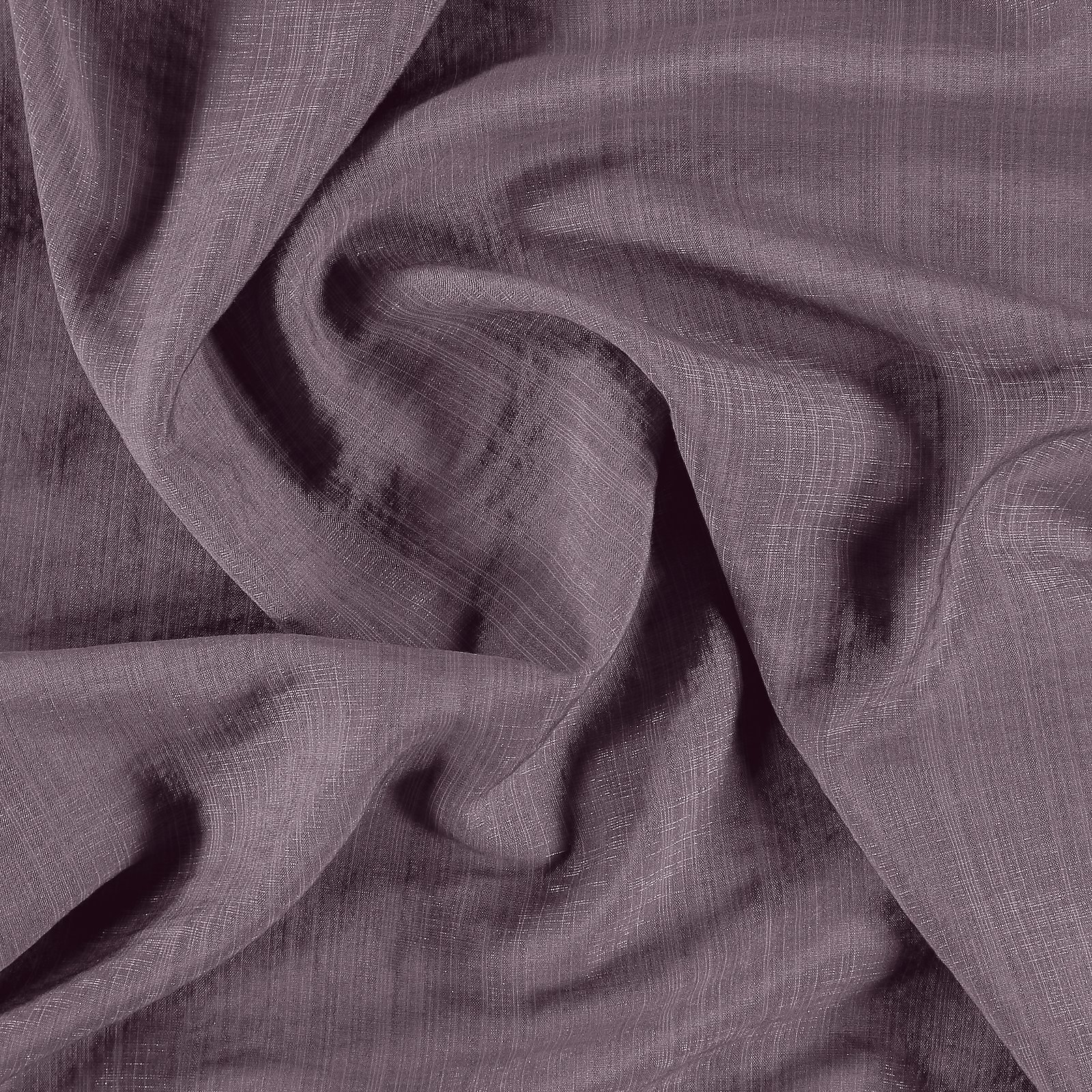 Woven viscose w structure dusty purple 701091_pack