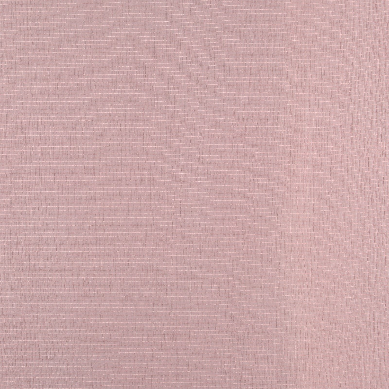 Woven viscose with structure rose 701093_pack_sp