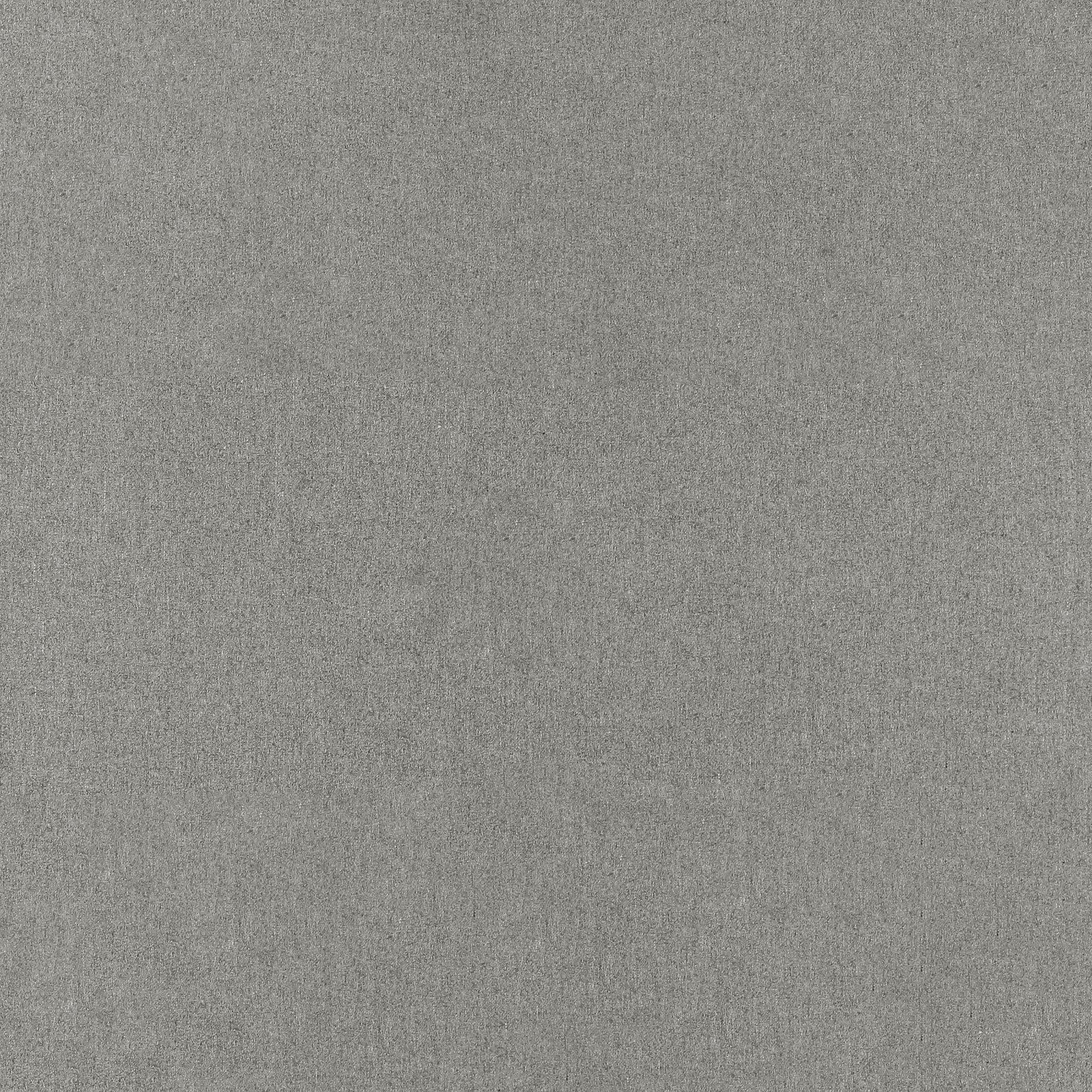 Woven wool grey melange 300226_pack_solid