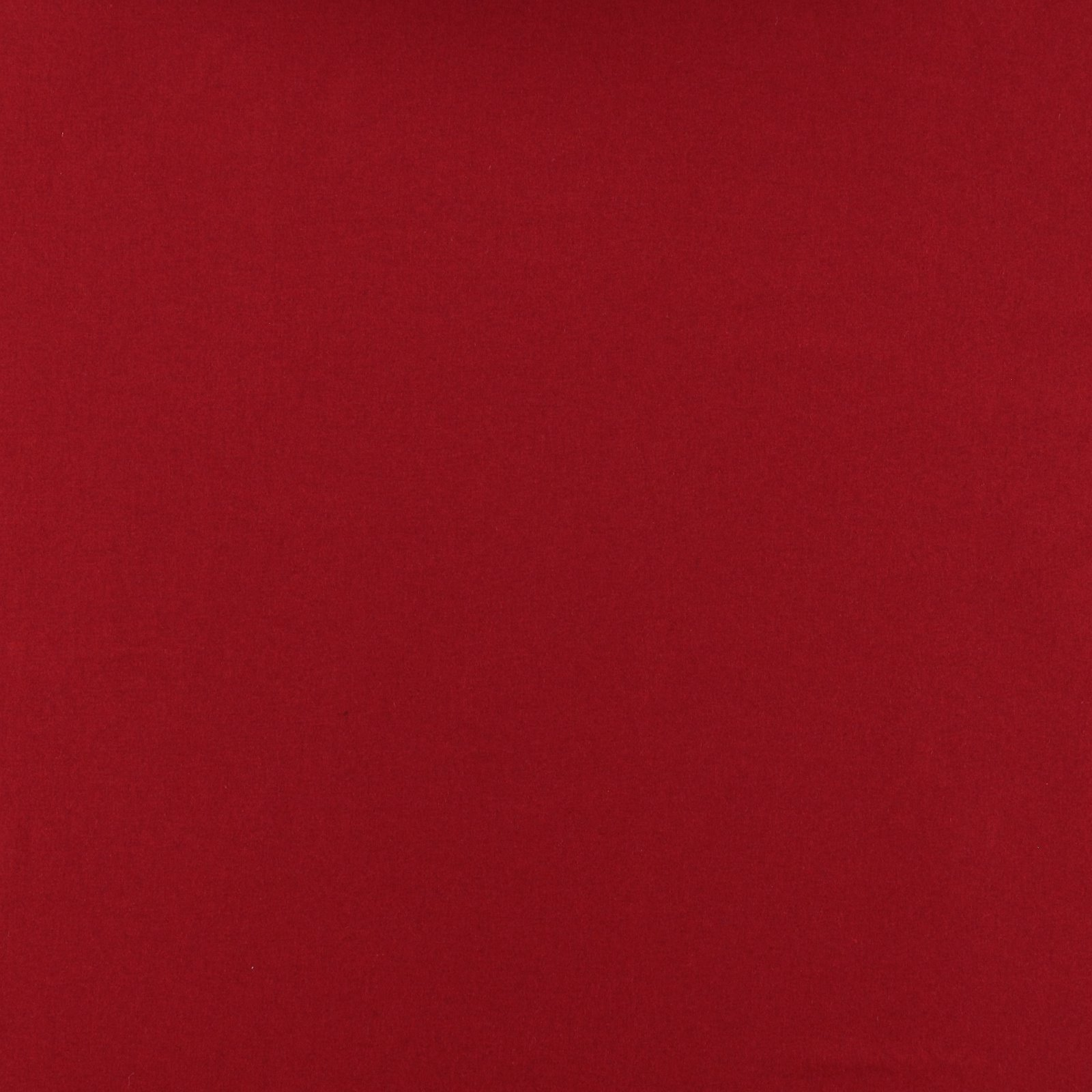 Woven wool red 300185_pack_solid