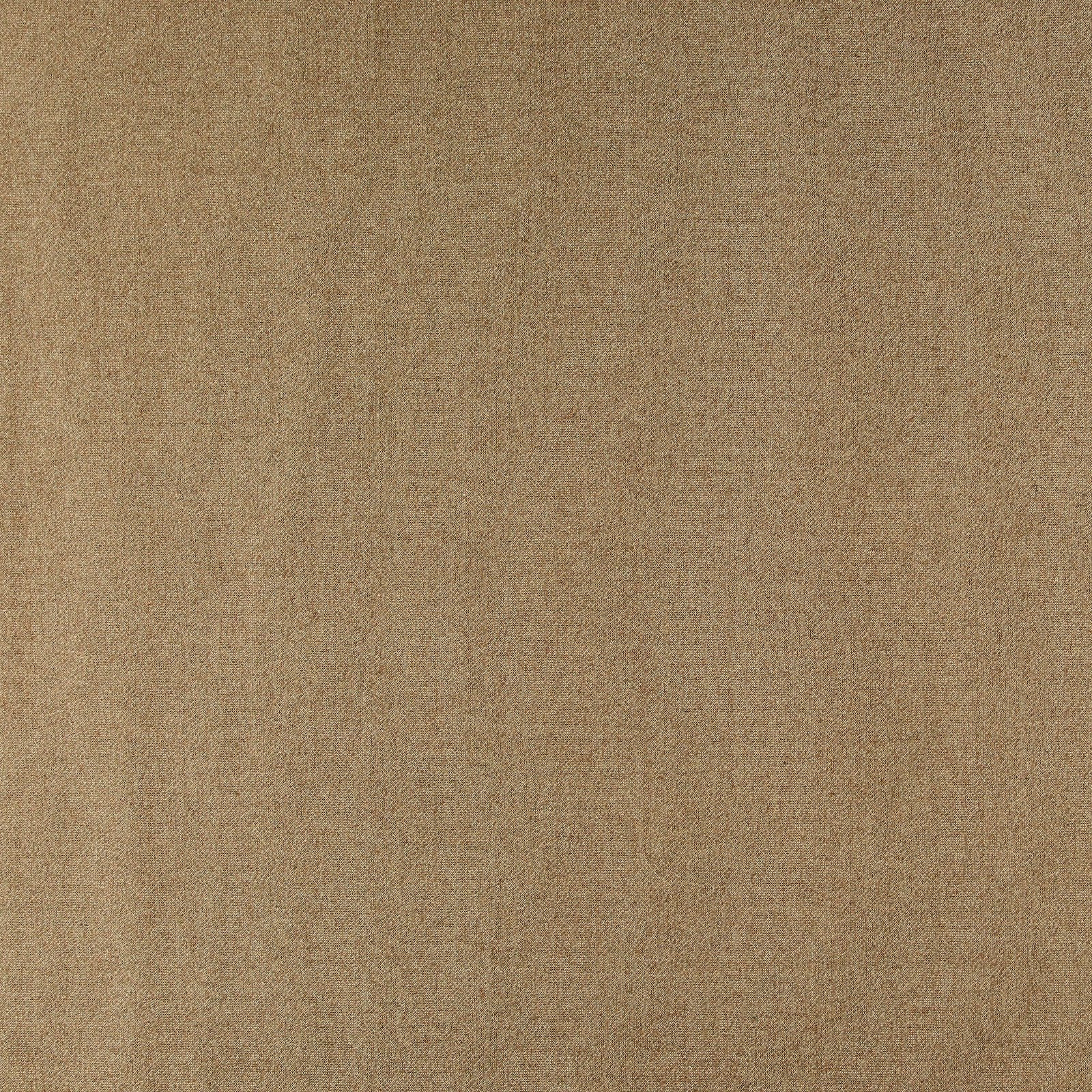 Woven wool with stretch camel melange 300227_pack_solid