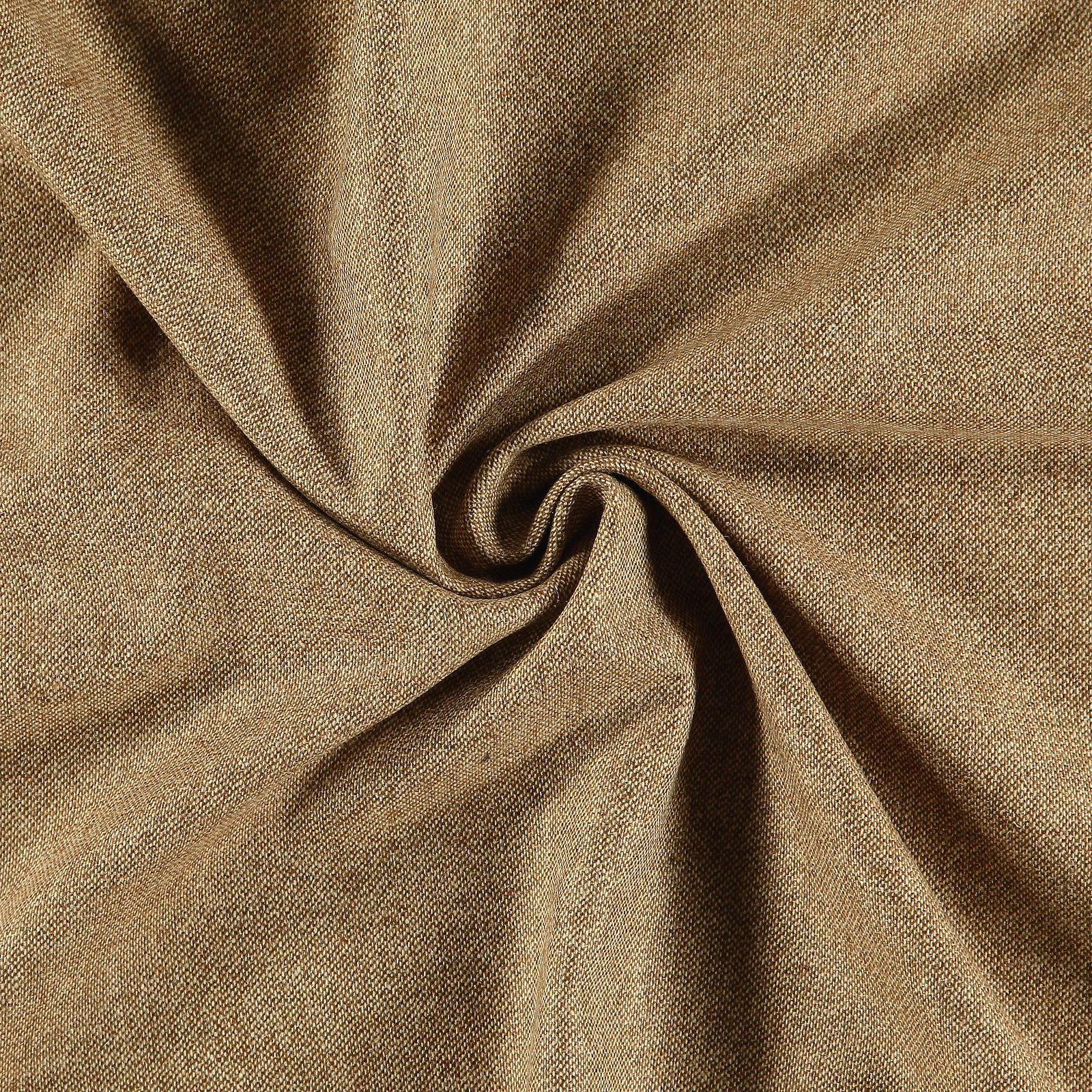 Woven wool with stretch camel melange 300227_pack