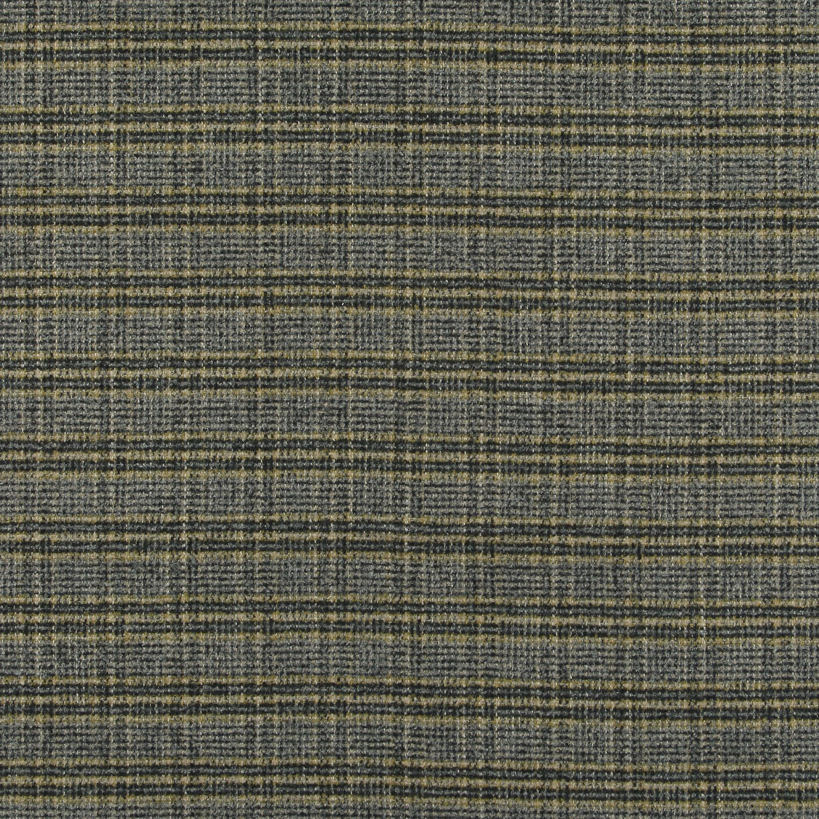 Woven wool with yellow petite YD check 300222_pack_sp
