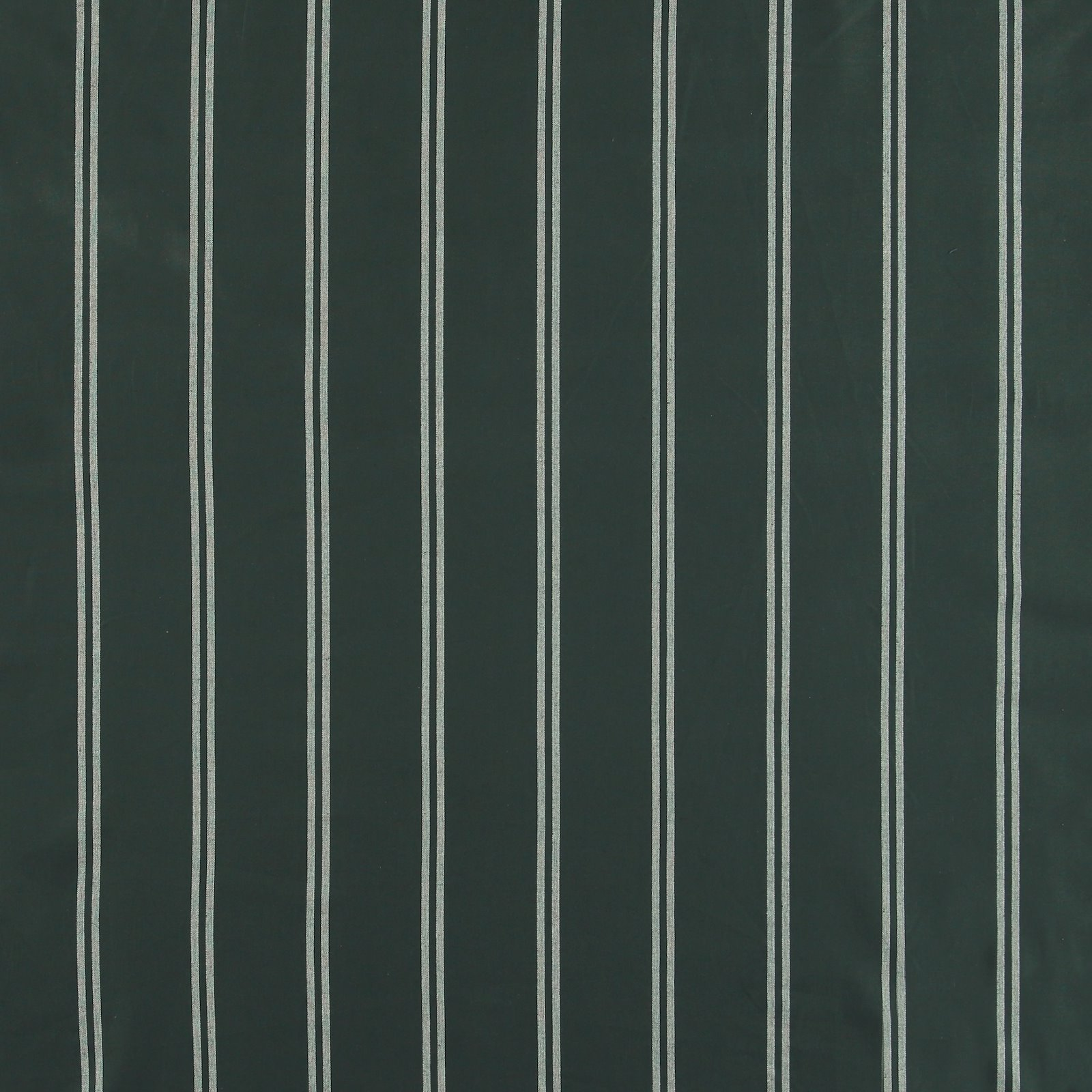 Woven yarn dyed black/off white stripe 816256_pack_sp