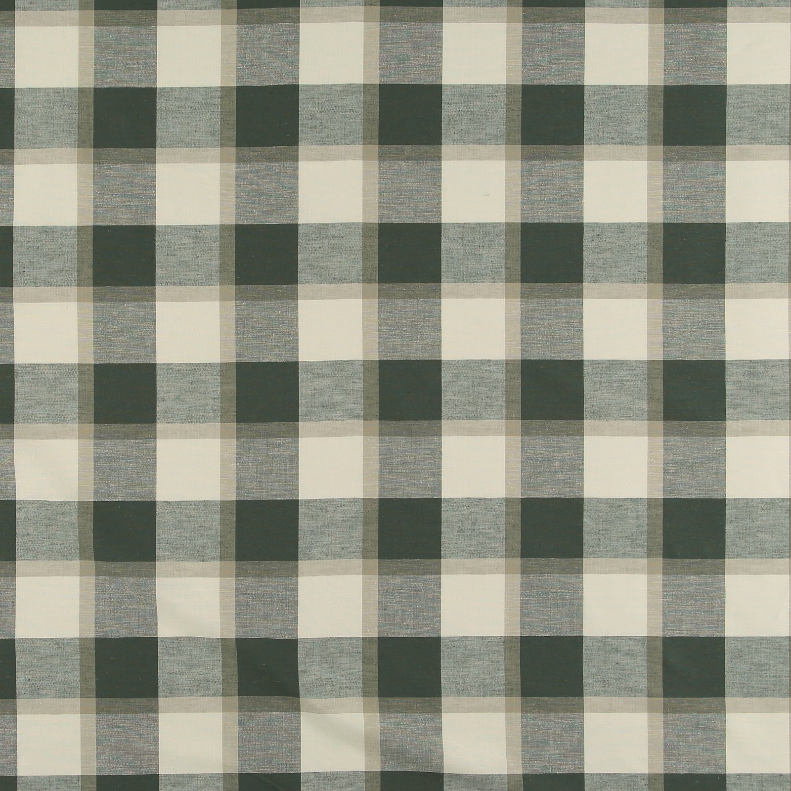 Yarn dyed check army/ khaki/offwhite 816262_pack_sp