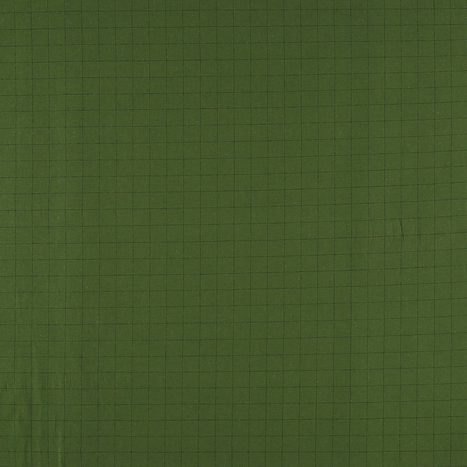 Yarn dyed check light army green/black 816221_pack_sp