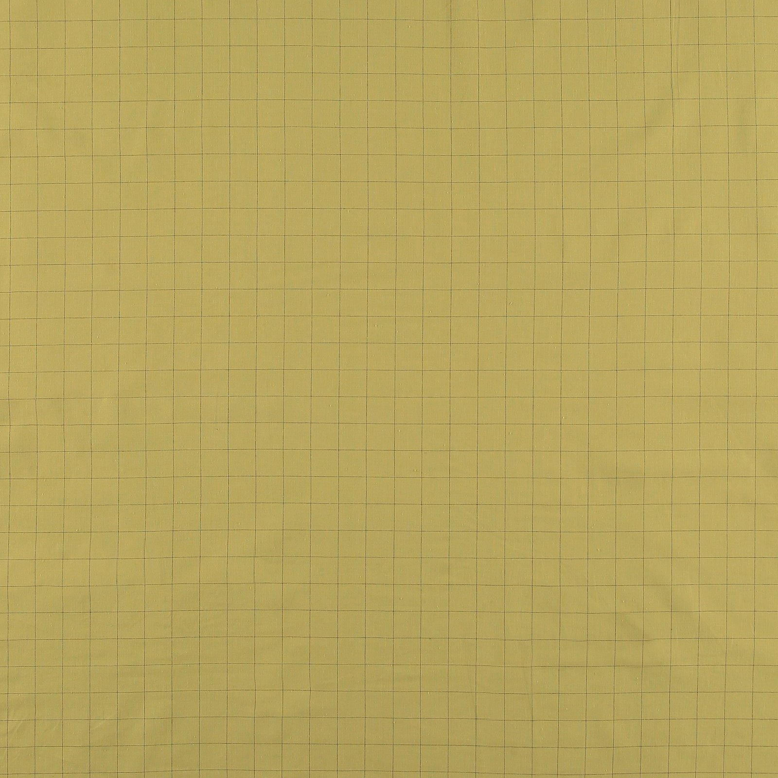 Yarn dyed check oliven yellow/chestnut 816259_pack_sp