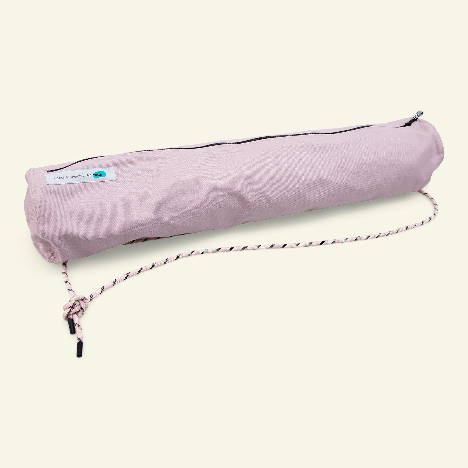 Yoga and bucket bag p90339_780481_75091_43727_26534_z50143_b_sskit
